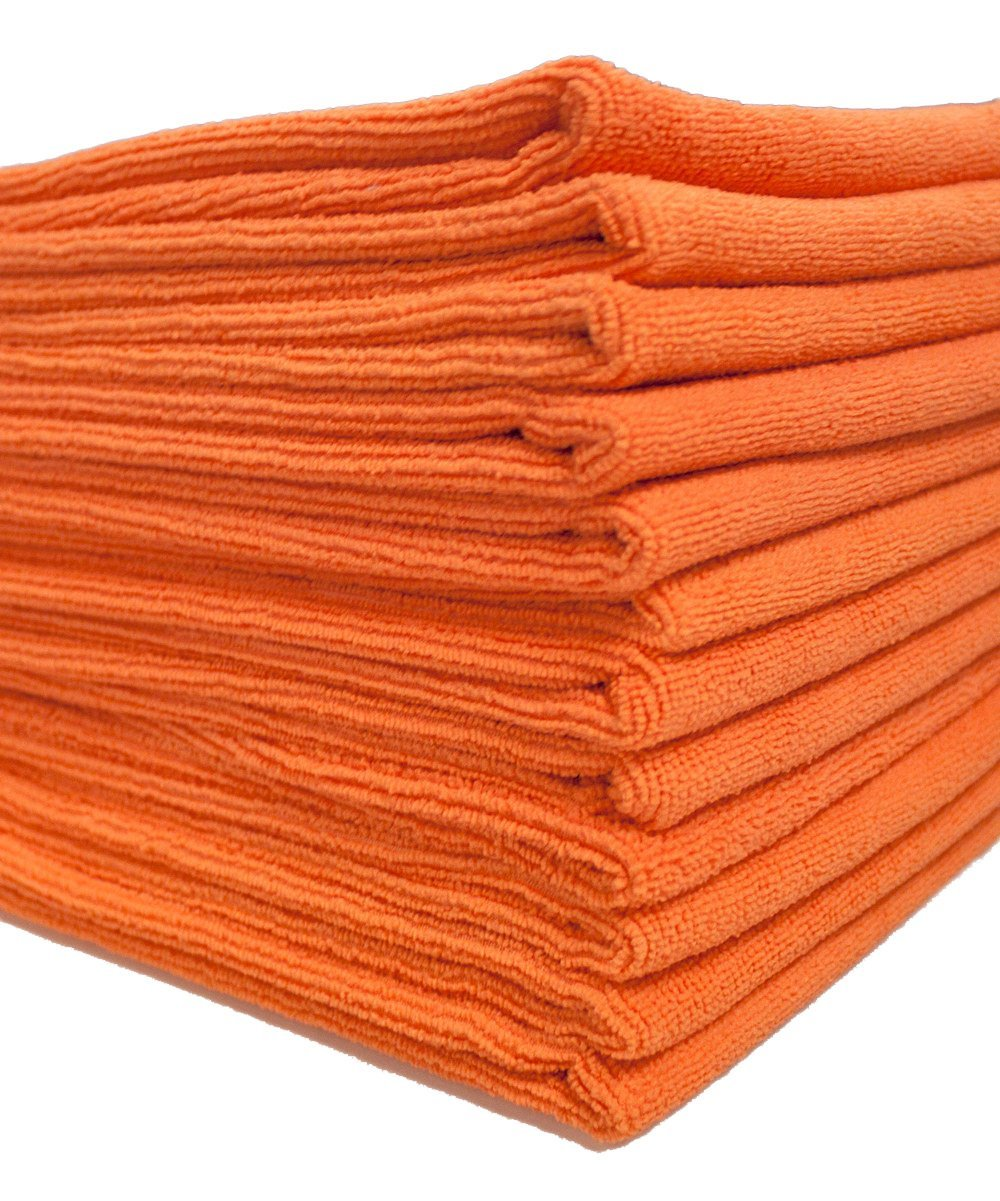 Orange_Microfiber_White_Background.jpg