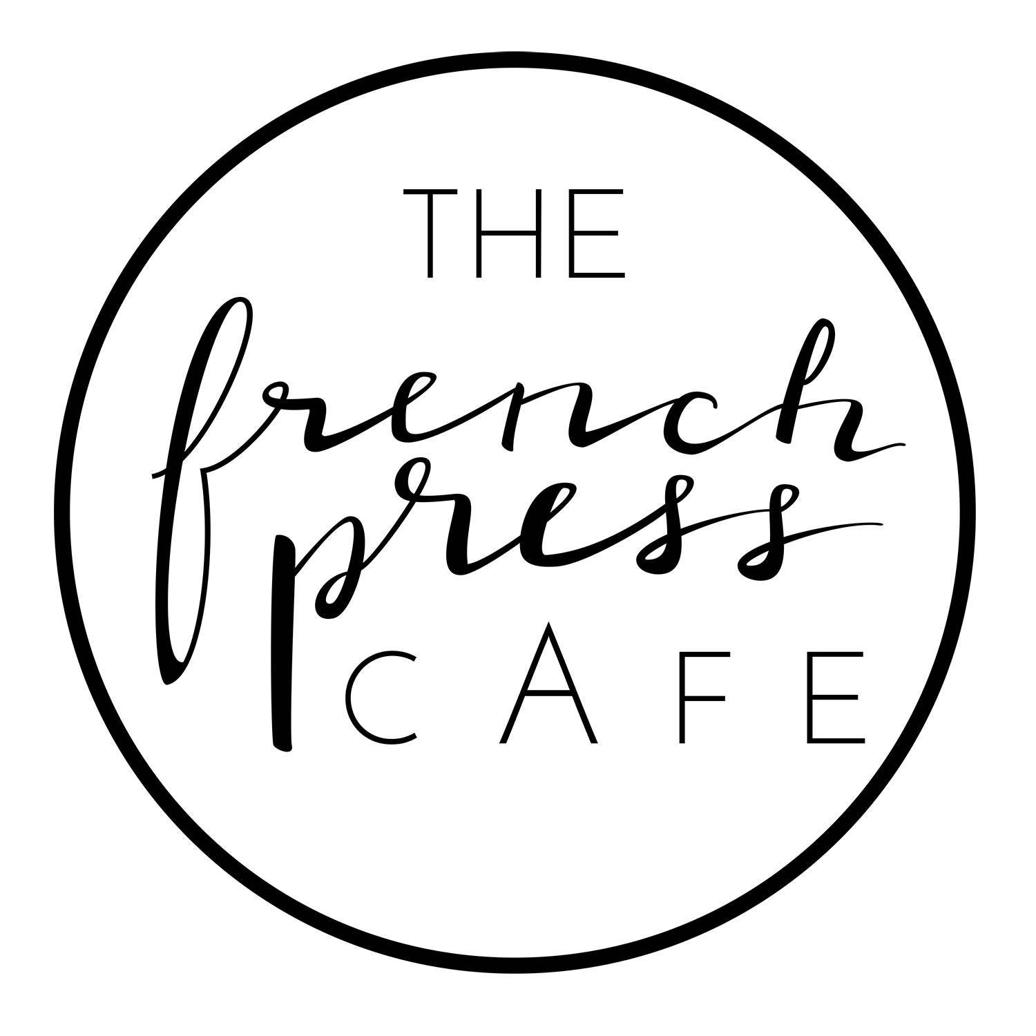 frenchpresscafe_fictional.jpg