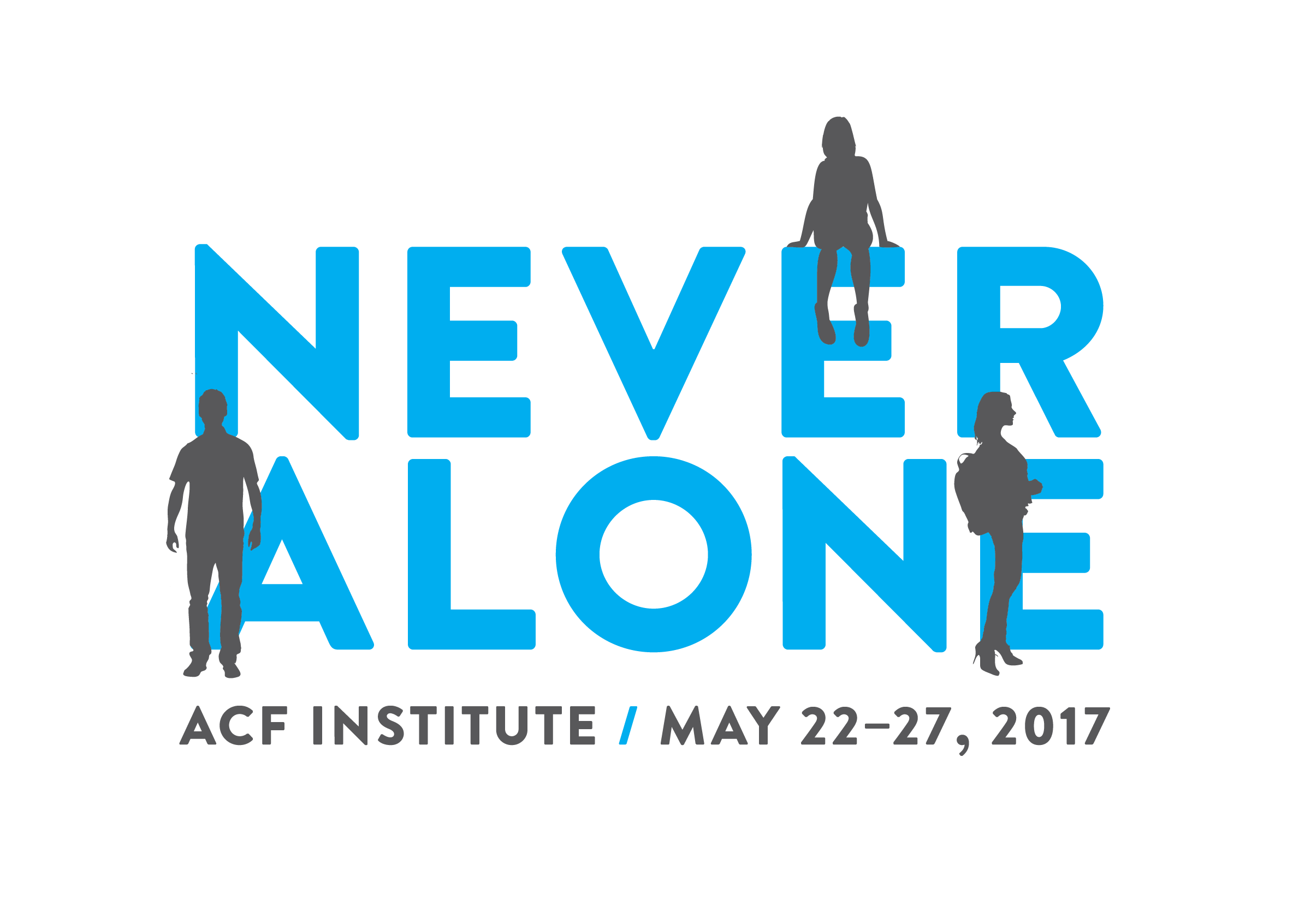 2017_ACF-Institute_Never-Alone_v1_Blue.png
