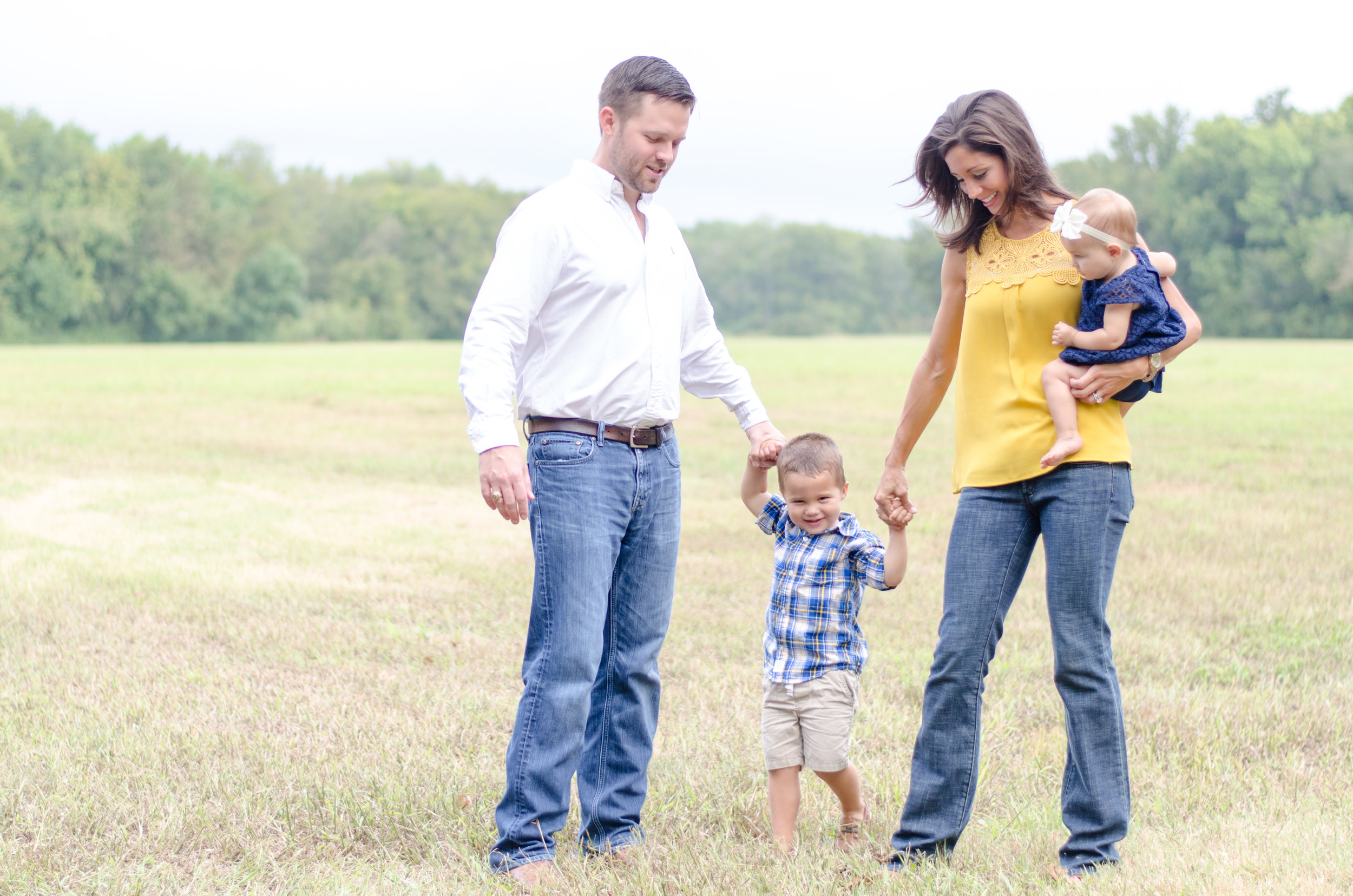 Landon Schneider Photography - Hollek Family-4.jpg