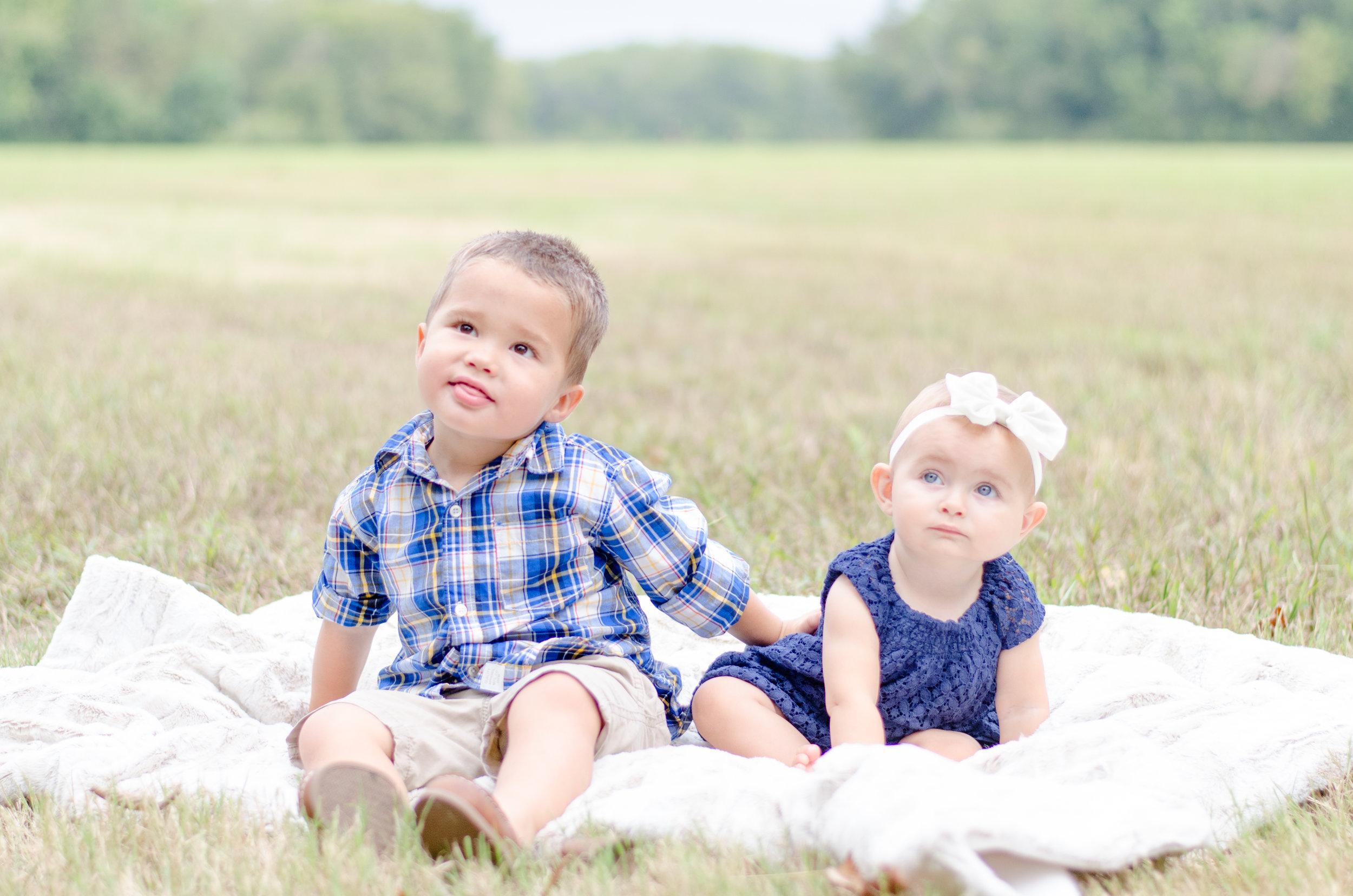Landon Schneider Photography - Hollek Family-8.jpg