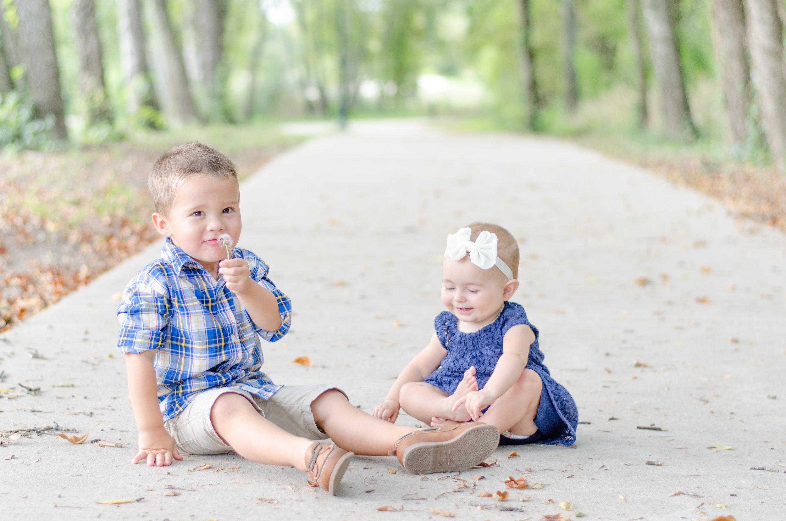 Landon Schneider Photography - Hollek Family-21.jpg