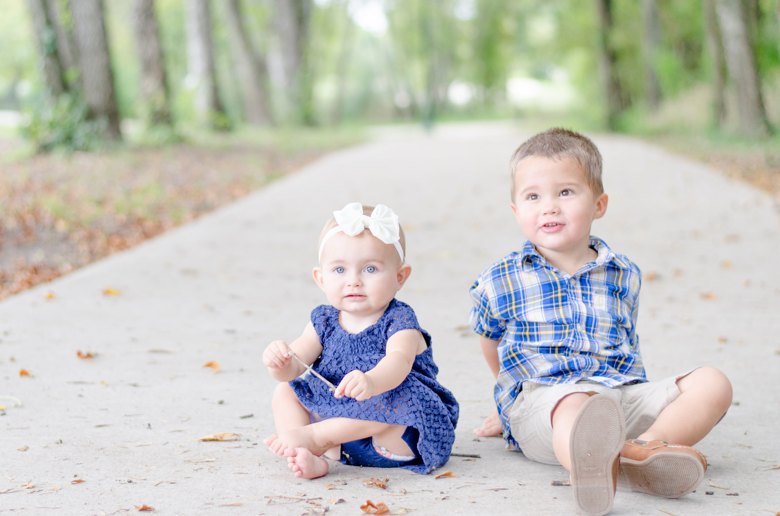 Landon Schneider Photography - Hollek Family-1.jpg