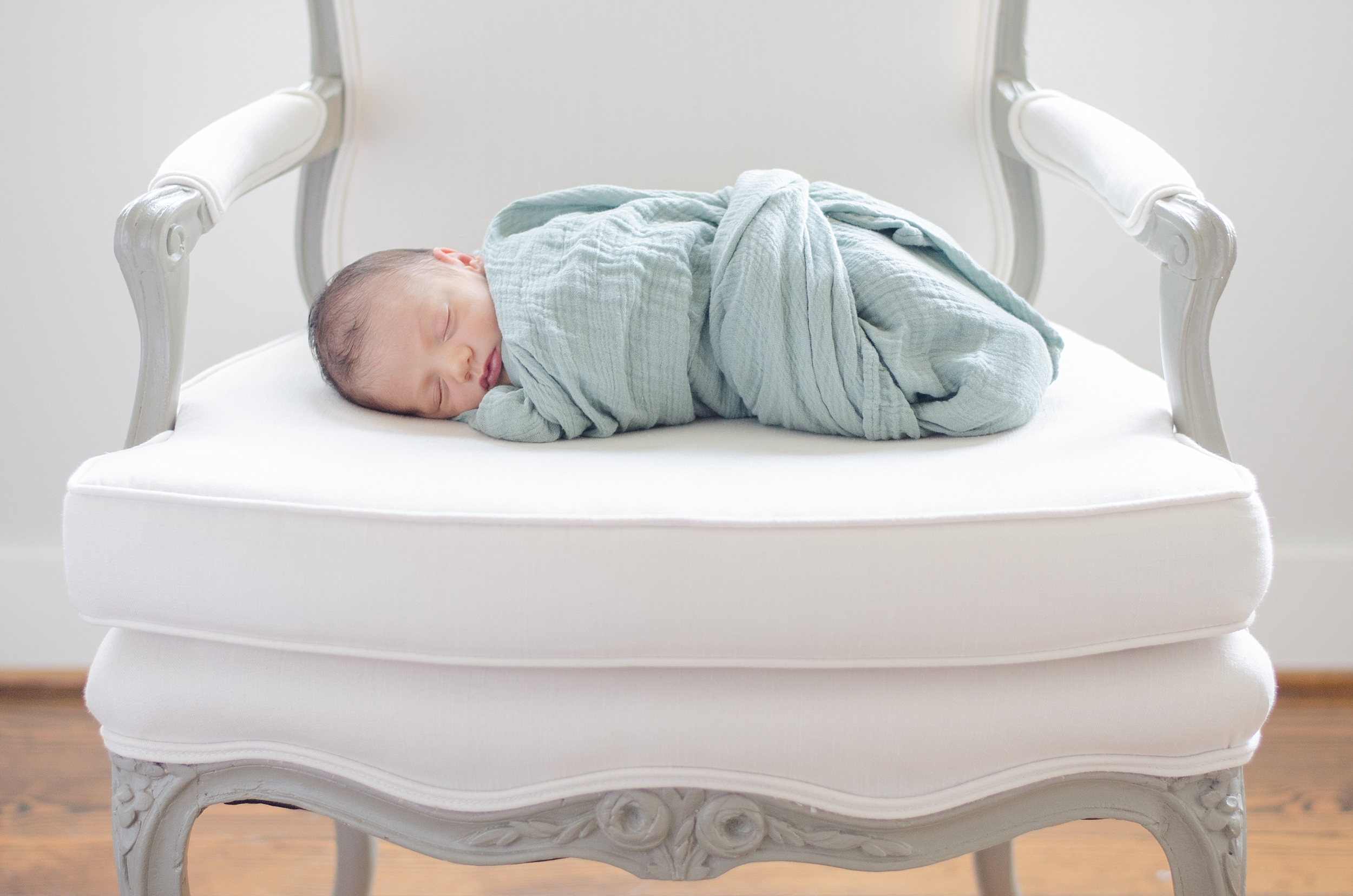 Landon-Schneider-Photography-Newborn-Session-Houston-Texas_0128.jpg