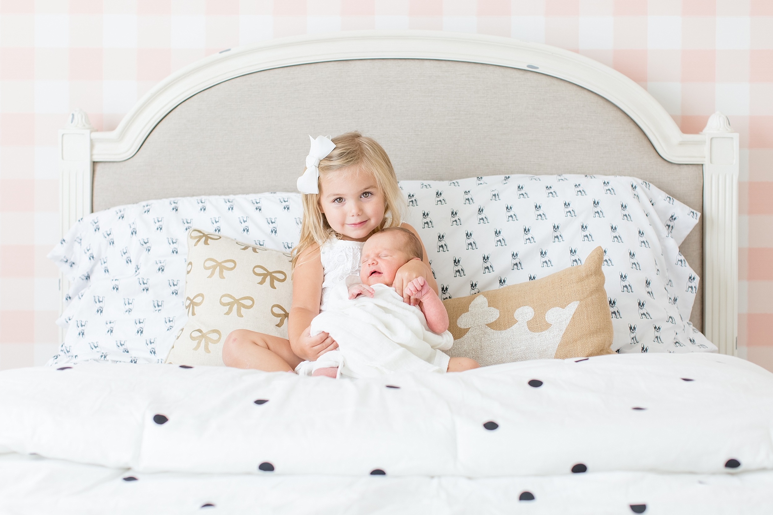 Landon-Schneider-Photography-Newborn-Session-McKinney-Texas_0155.jpg