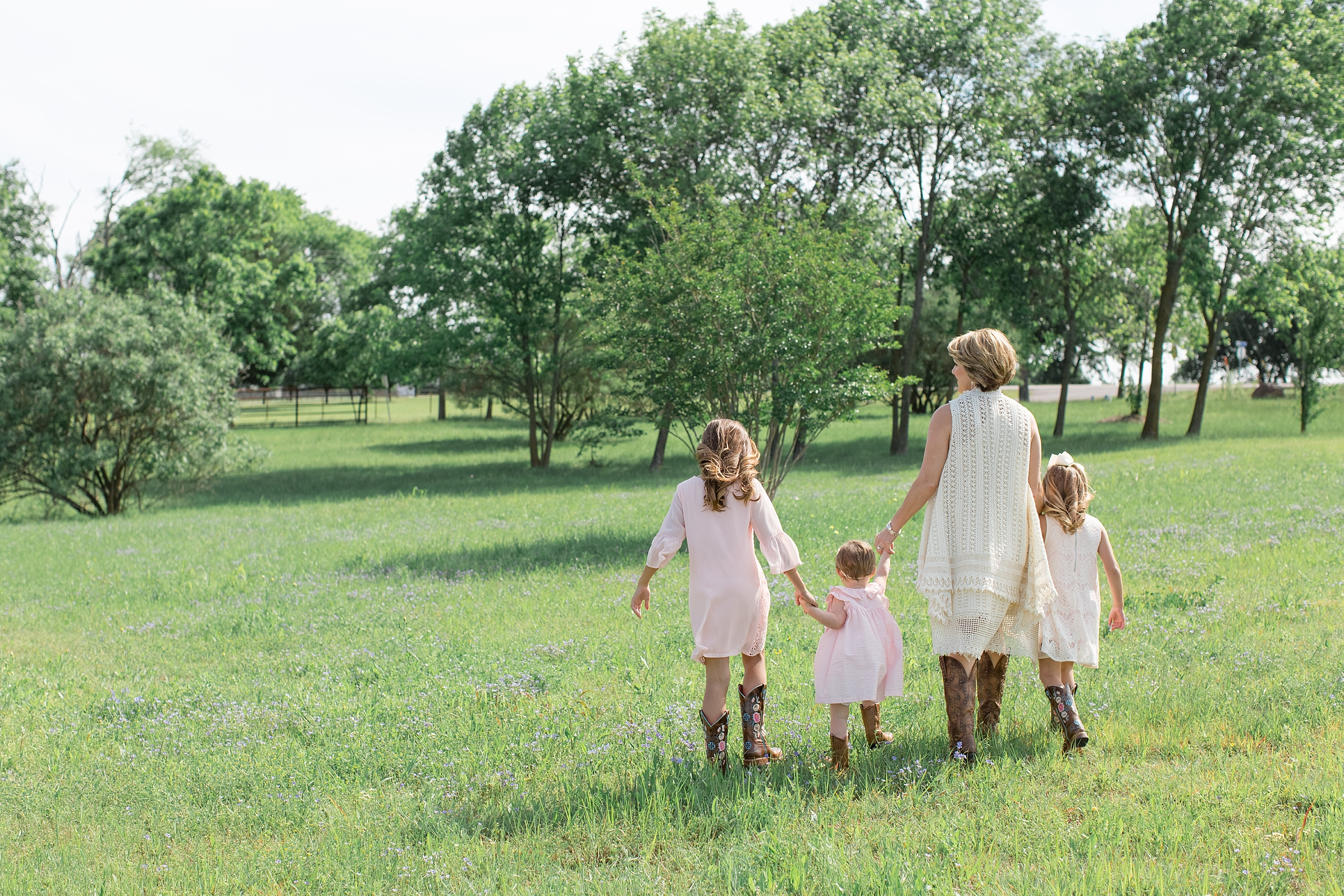 Landon-Schneider-Photography-Family-Session-Texas_0002.jpg