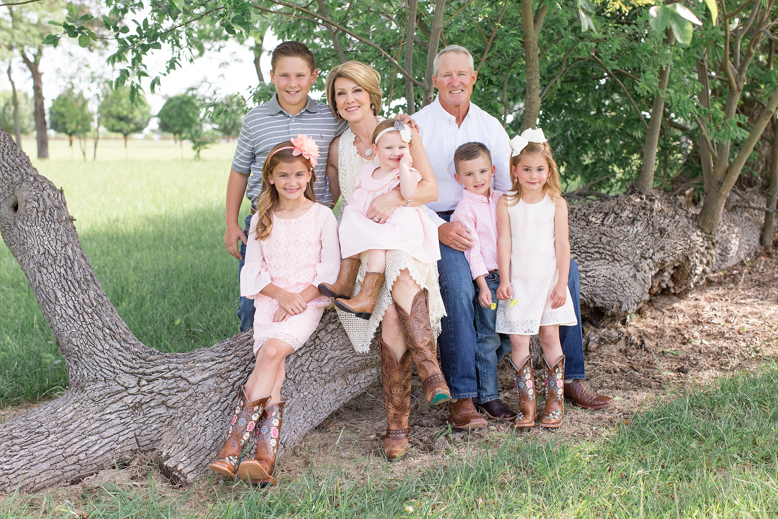 Landon-Schneider-Photography-Family-Session-Texas_0004.jpg