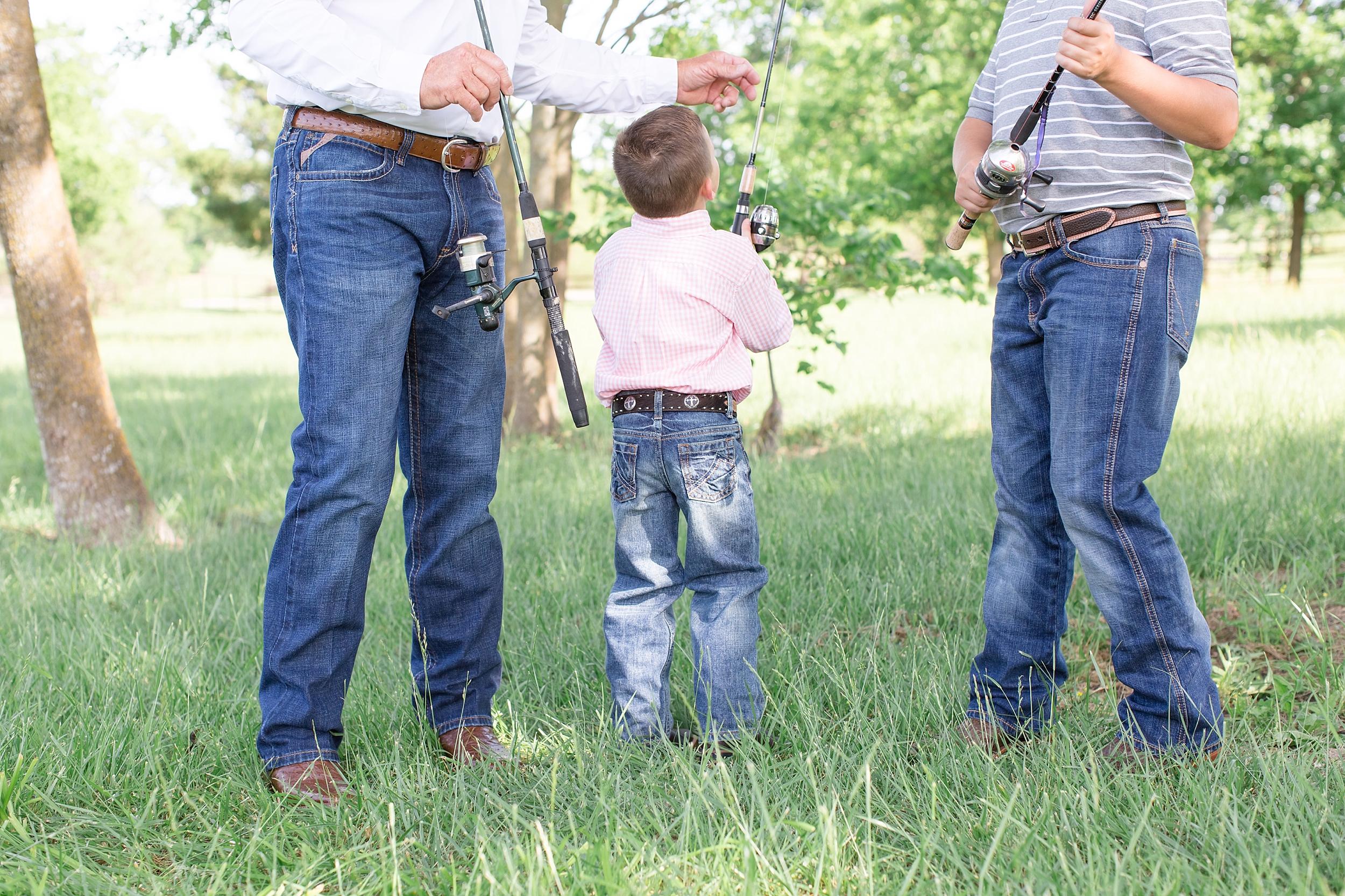 Landon-Schneider-Photography-Family-Session-Texas_0010.jpg