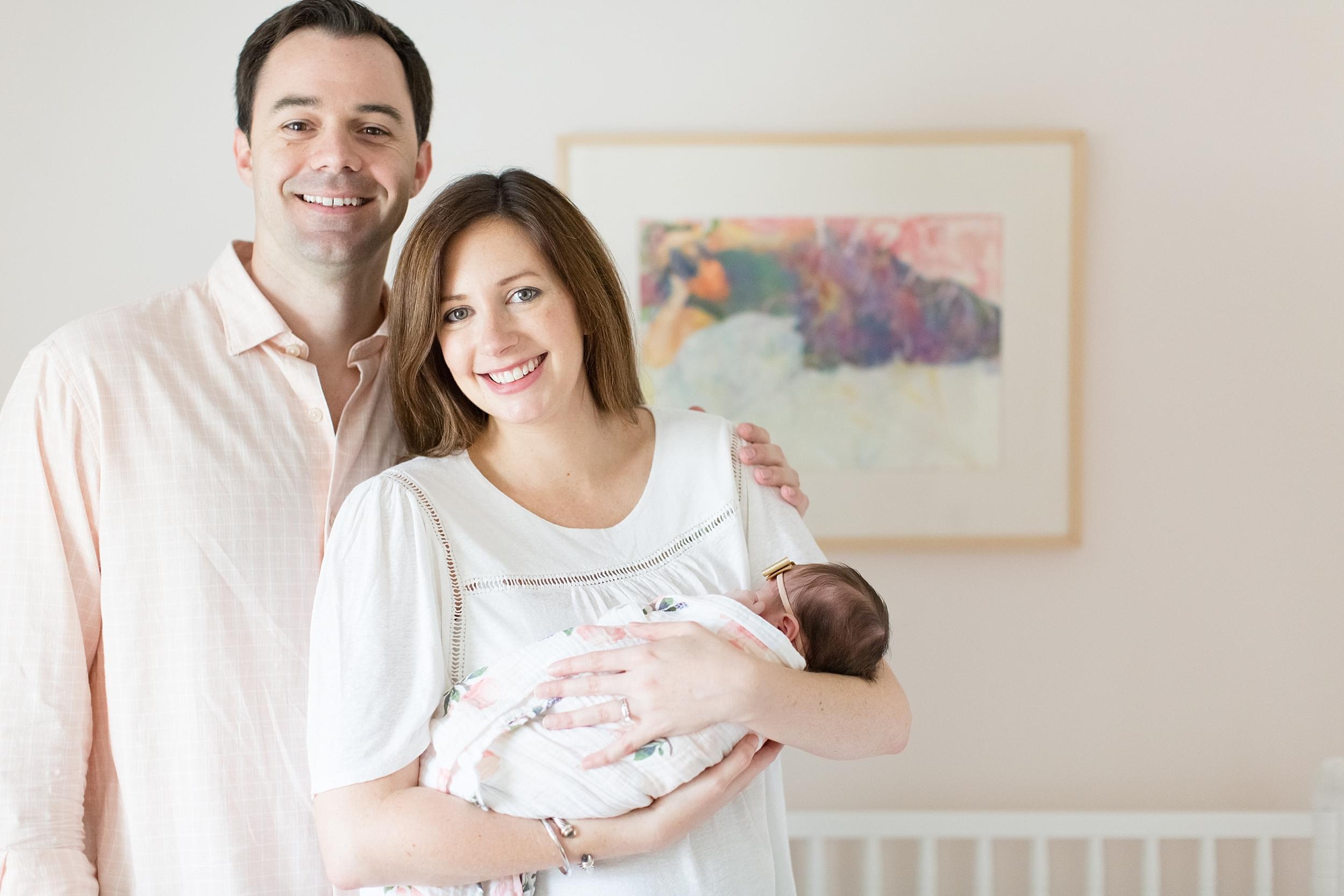 Landon-Schneider-Photography-Newborn-Session-Texas_0006.jpg