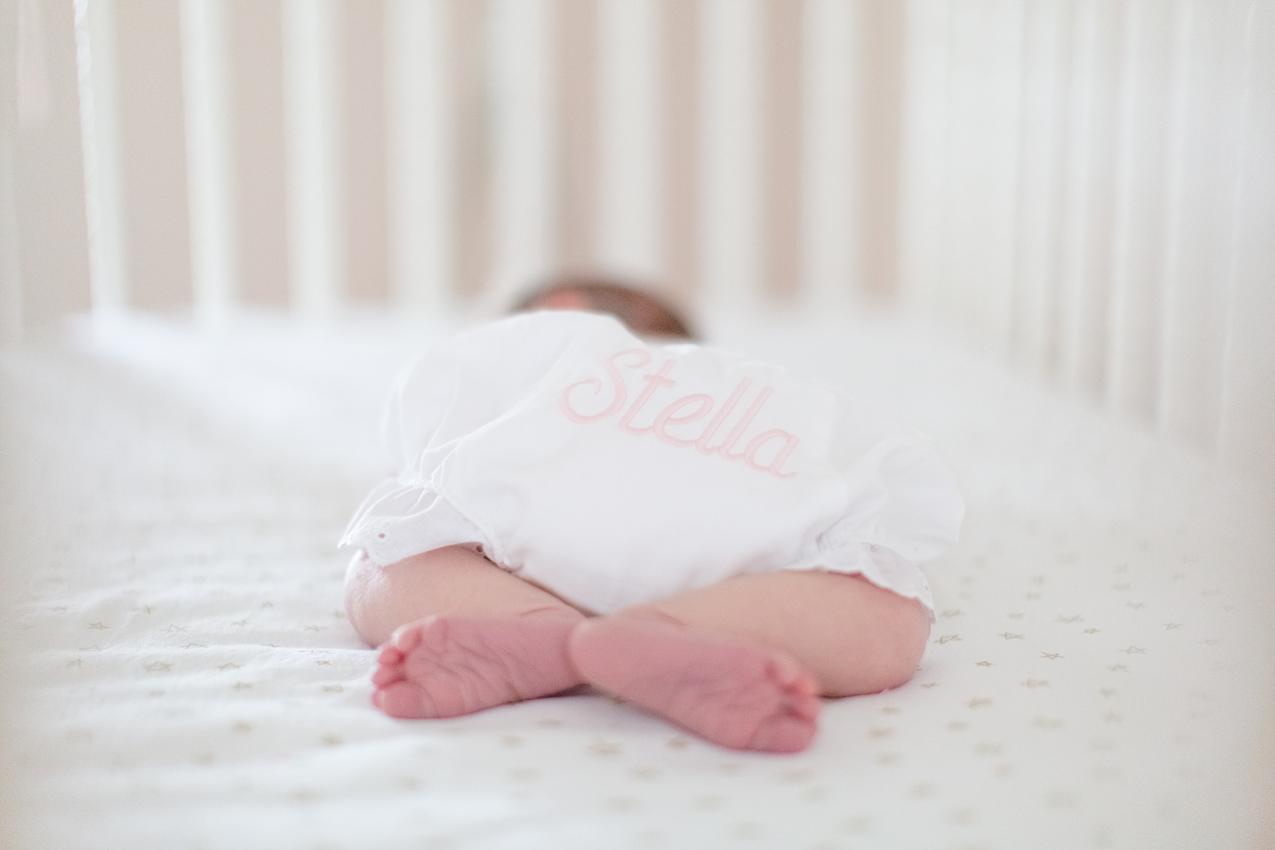 Landon-Schneider-Photography-Newborn-Session-Texas_0069.jpg