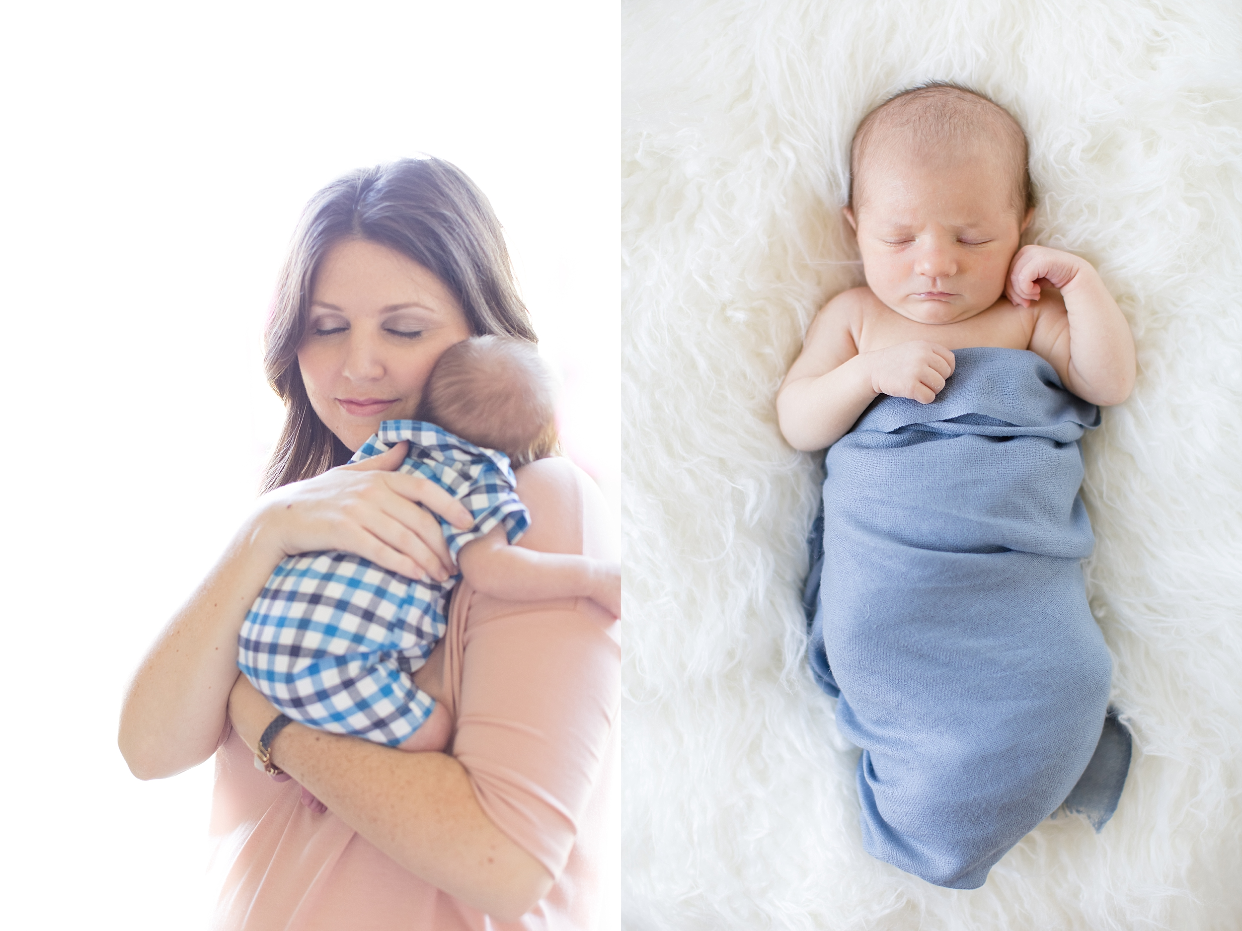 Landon-Schneider-Photography-Newborn-Session-Texas_0130.jpg