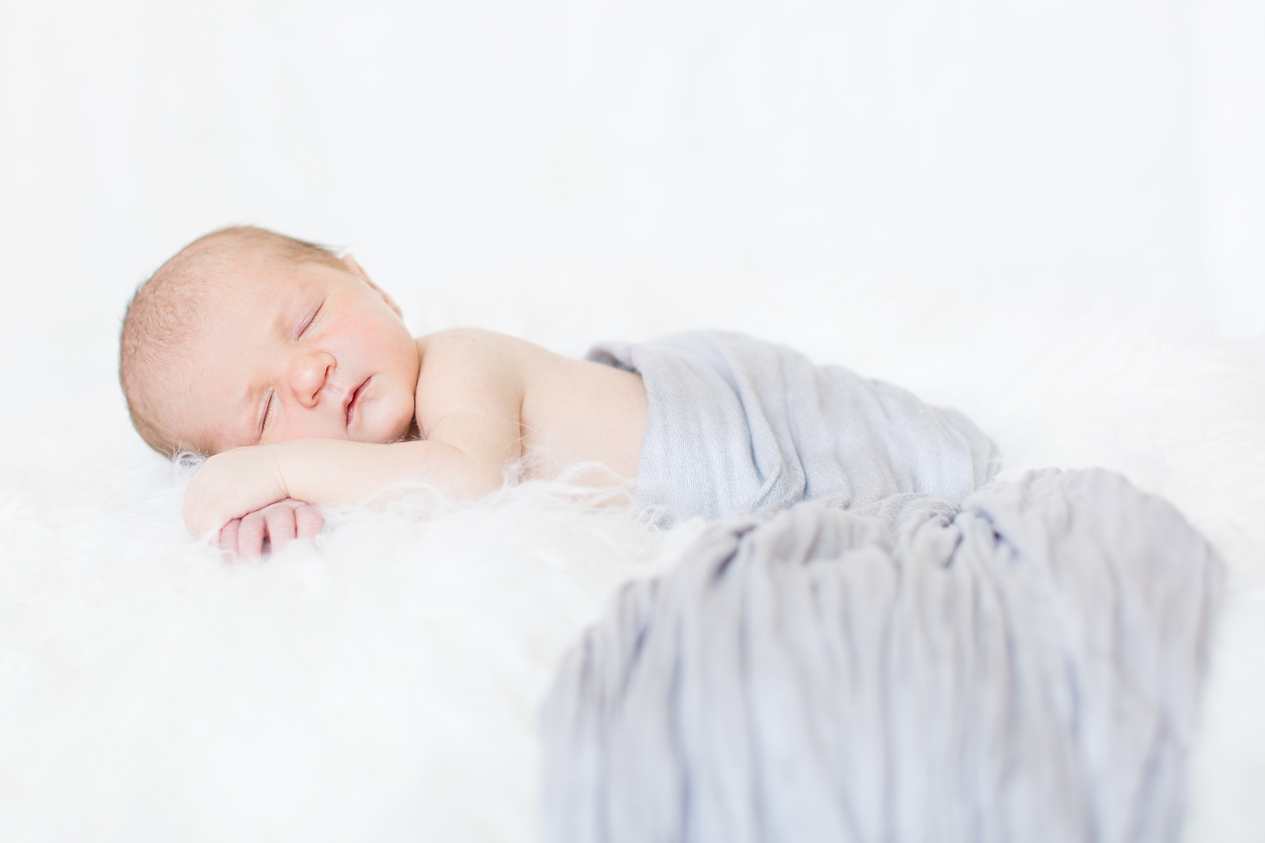 Landon-Schneider-Photography-Newborn-Session-Texas_0135.jpg