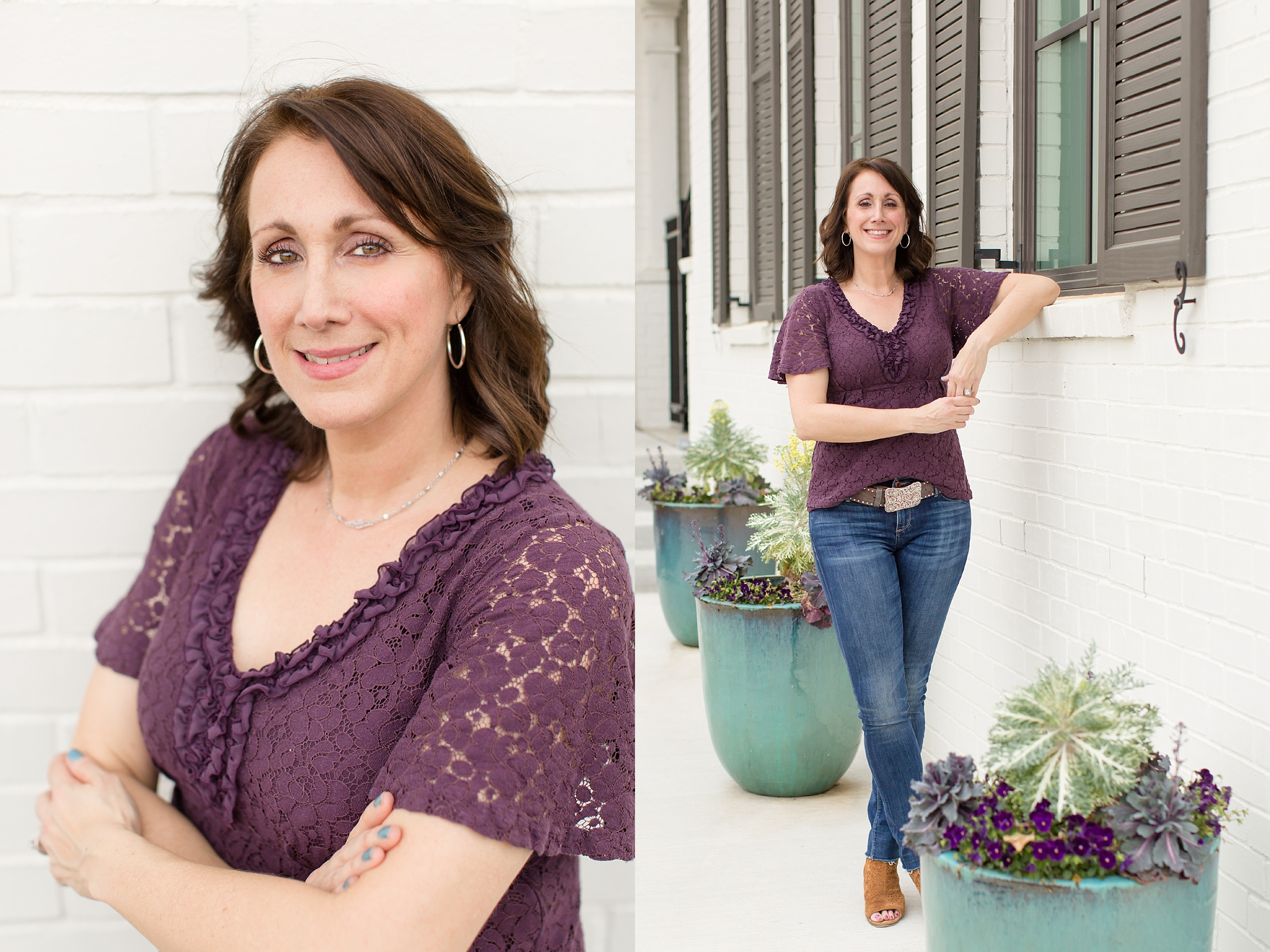 Landon-Schneider-Photography-Portrait-Session-Texas_0008.jpg