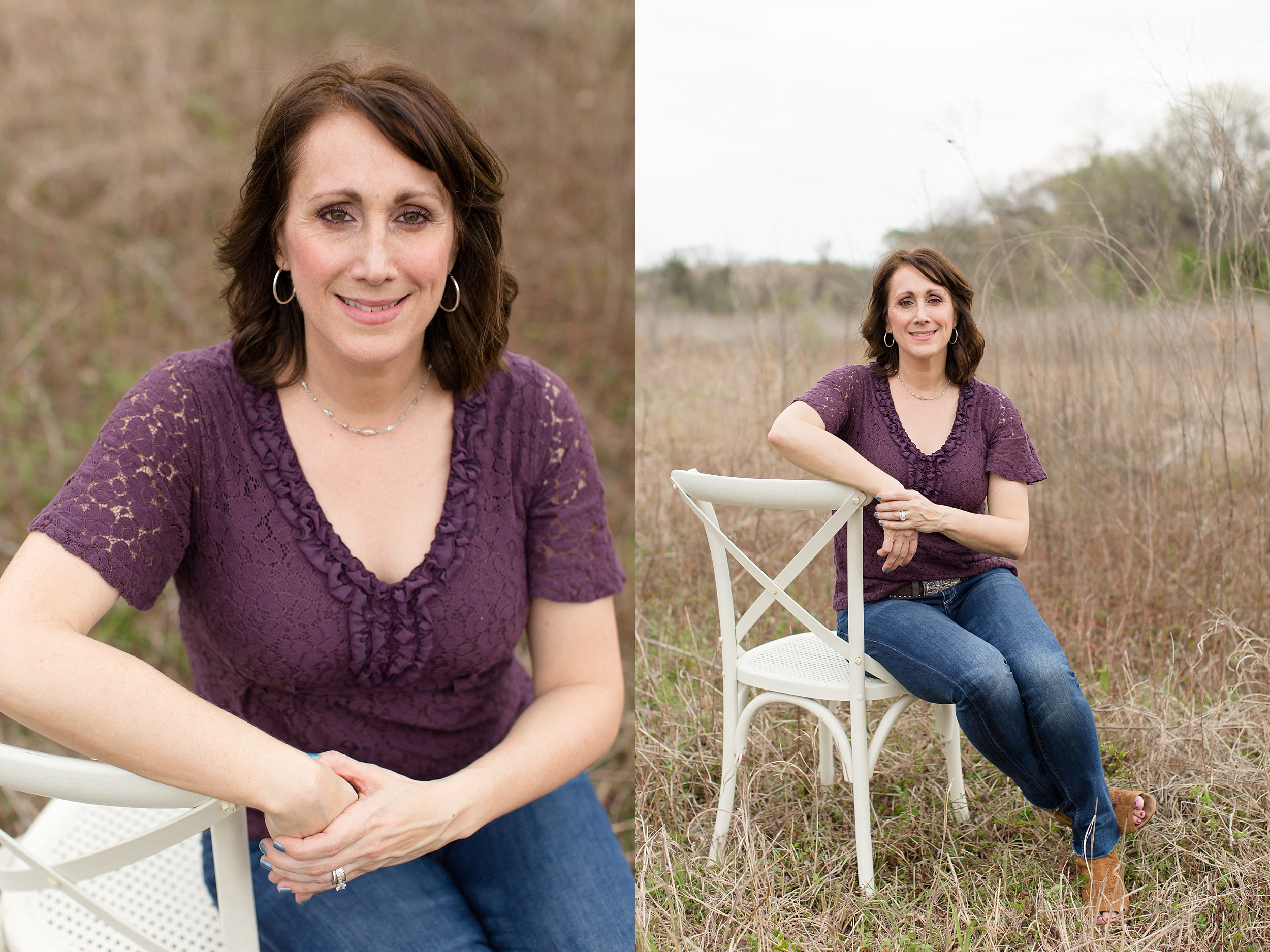 Landon-Schneider-Photography-Portrait-Session-Texas_0010.jpg