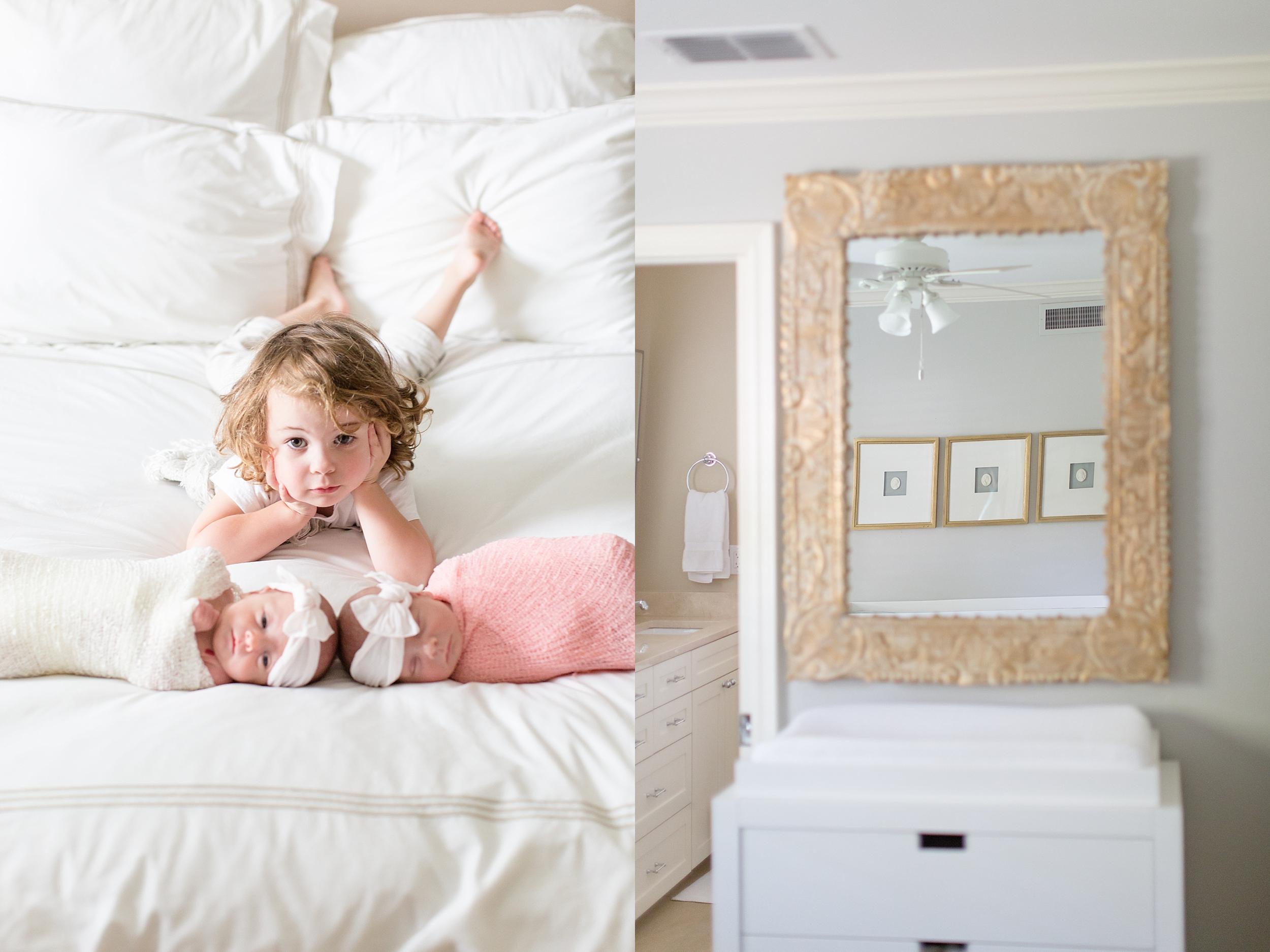 Landon-Schneider-Photography-Holt-Newborn-Session-Texas_0019.jpg