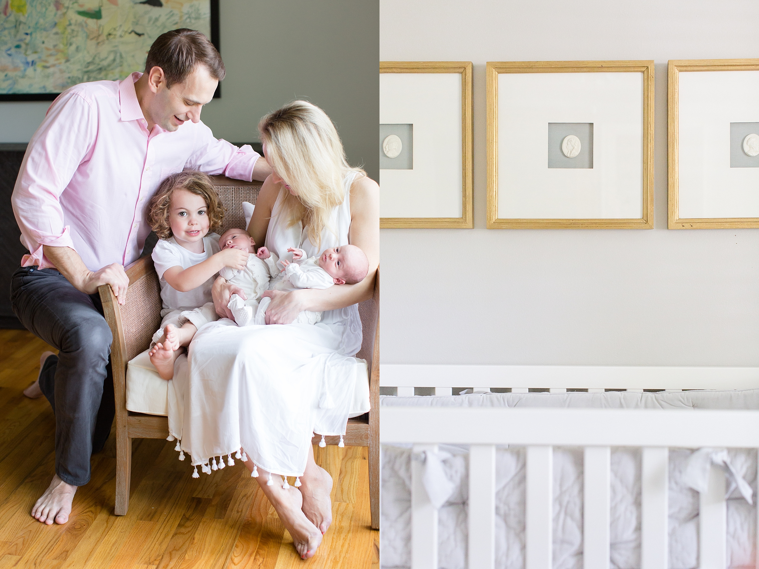 Landon-Schneider-Photography-Holt-Newborn-Session-Texas_0024.jpg
