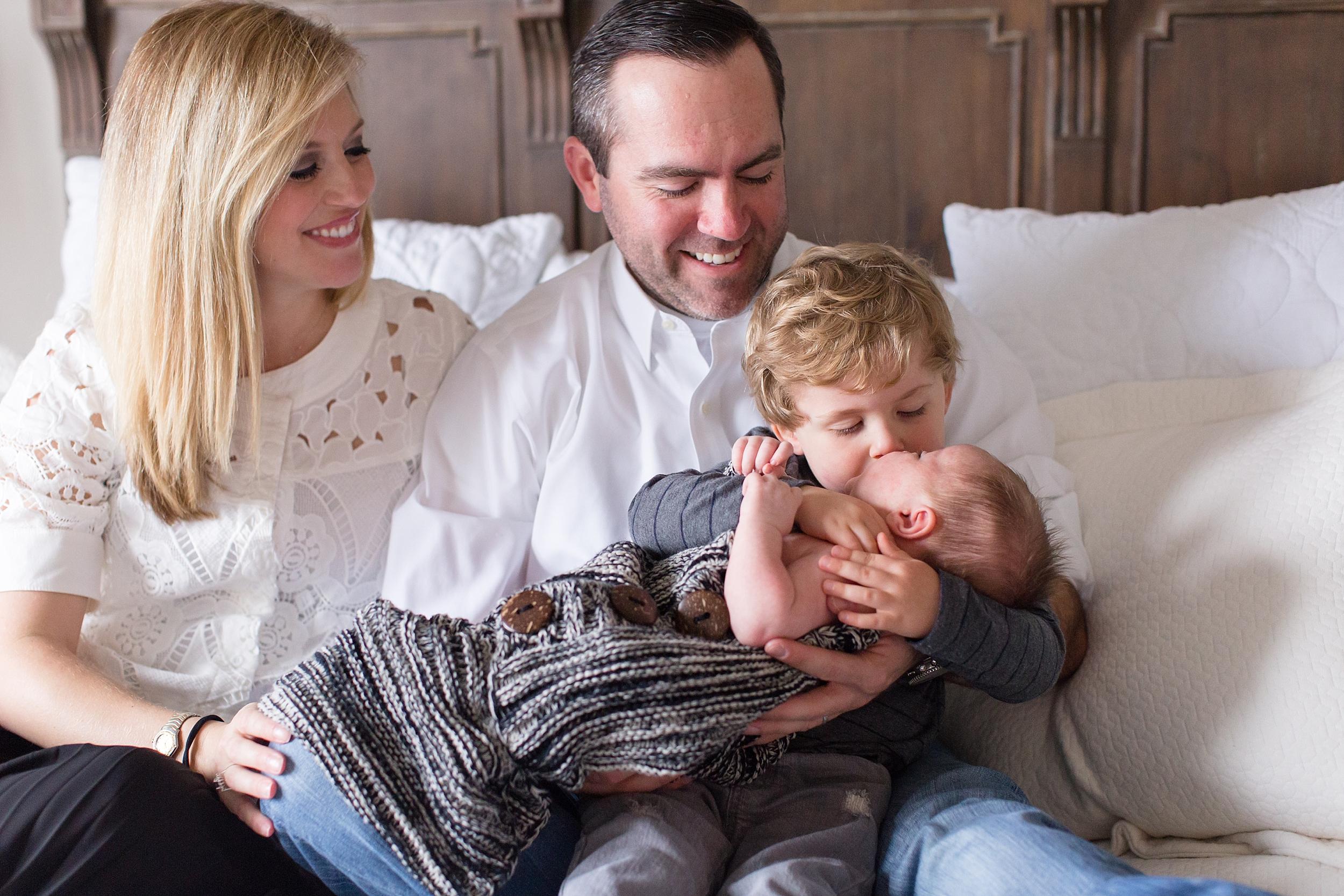 Landon-Schneider-Photography-Liverance-Newborn-Session-McKinney-Texas_0005.jpg