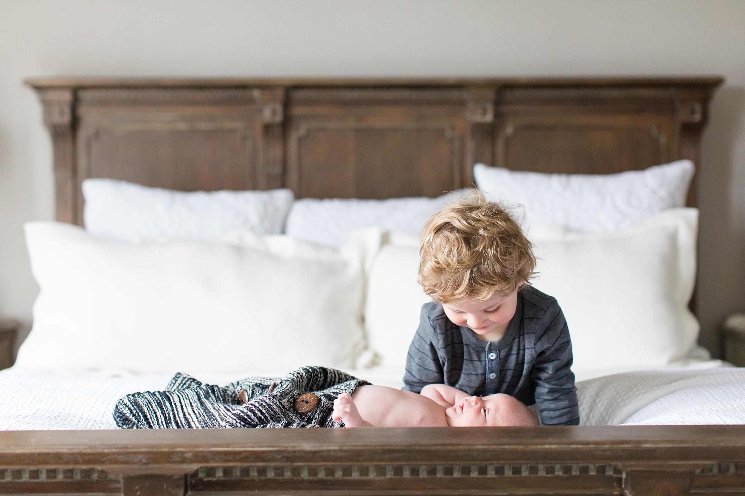 Landon-Schneider-Photography-Liverance-Newborn-Session-McKinney-Texas_0015.jpg