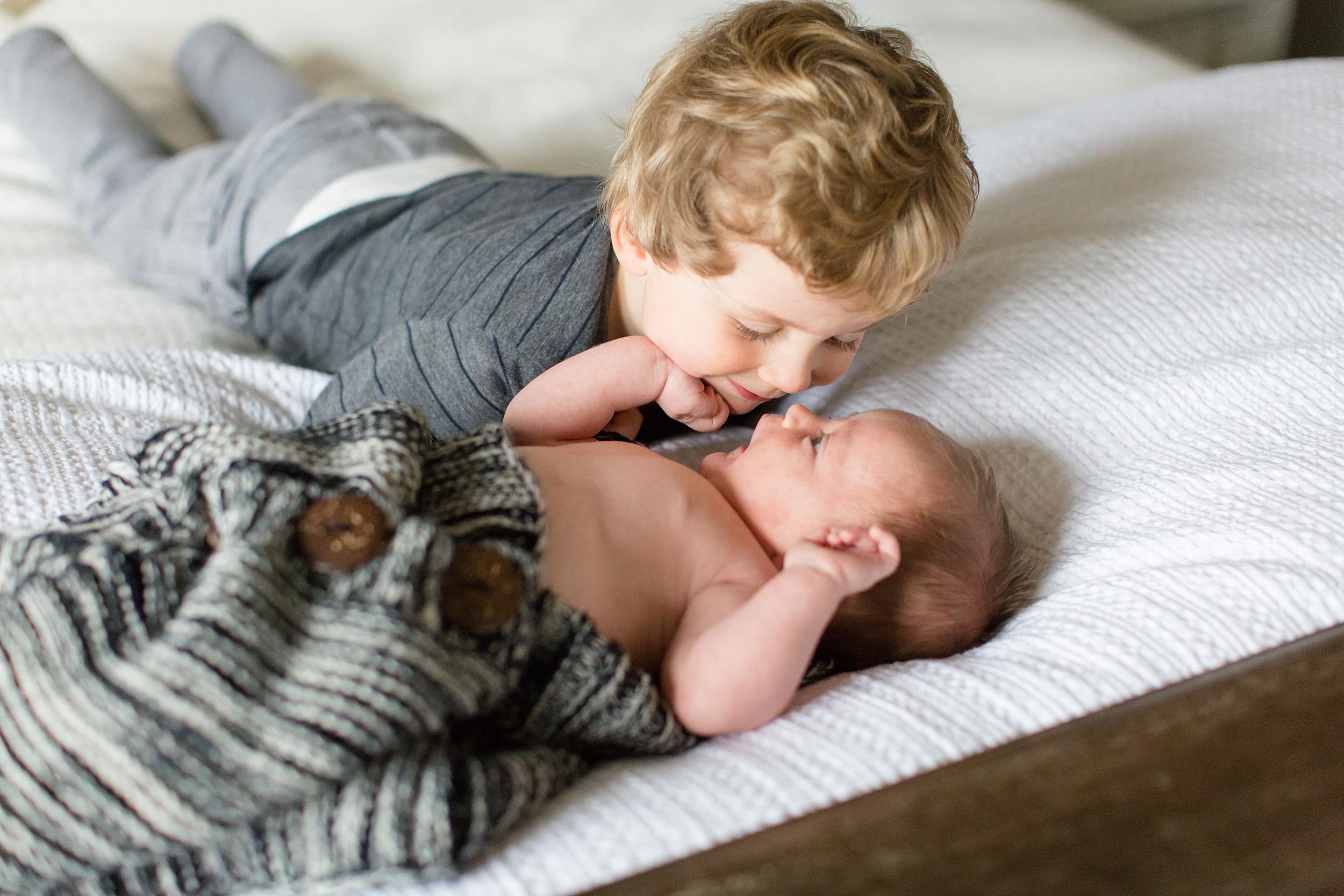 Landon-Schneider-Photography-Liverance-Newborn-Session-McKinney-Texas_0016.jpg