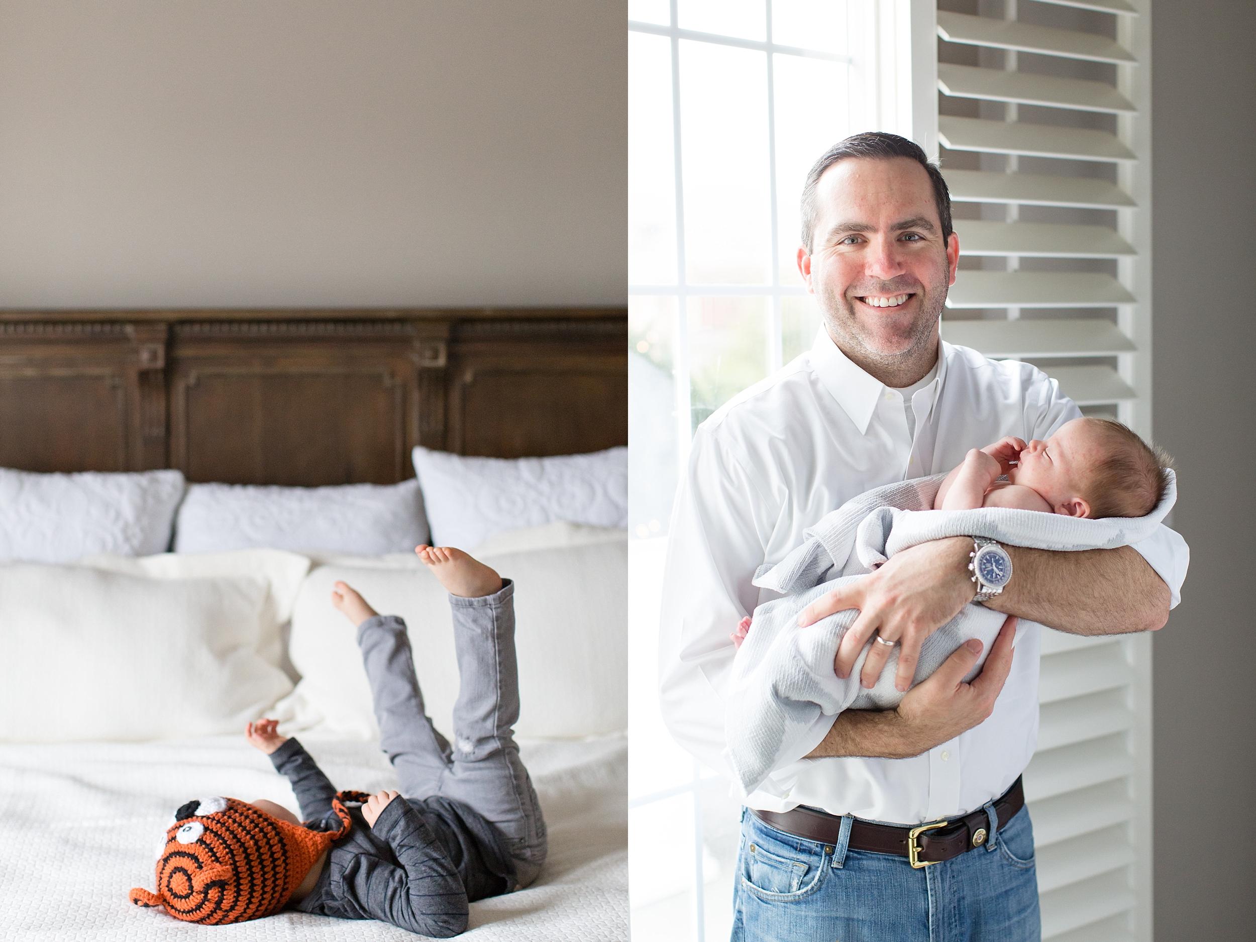 Landon-Schneider-Photography-Liverance-Newborn-Session-McKinney-Texas_0019.jpg