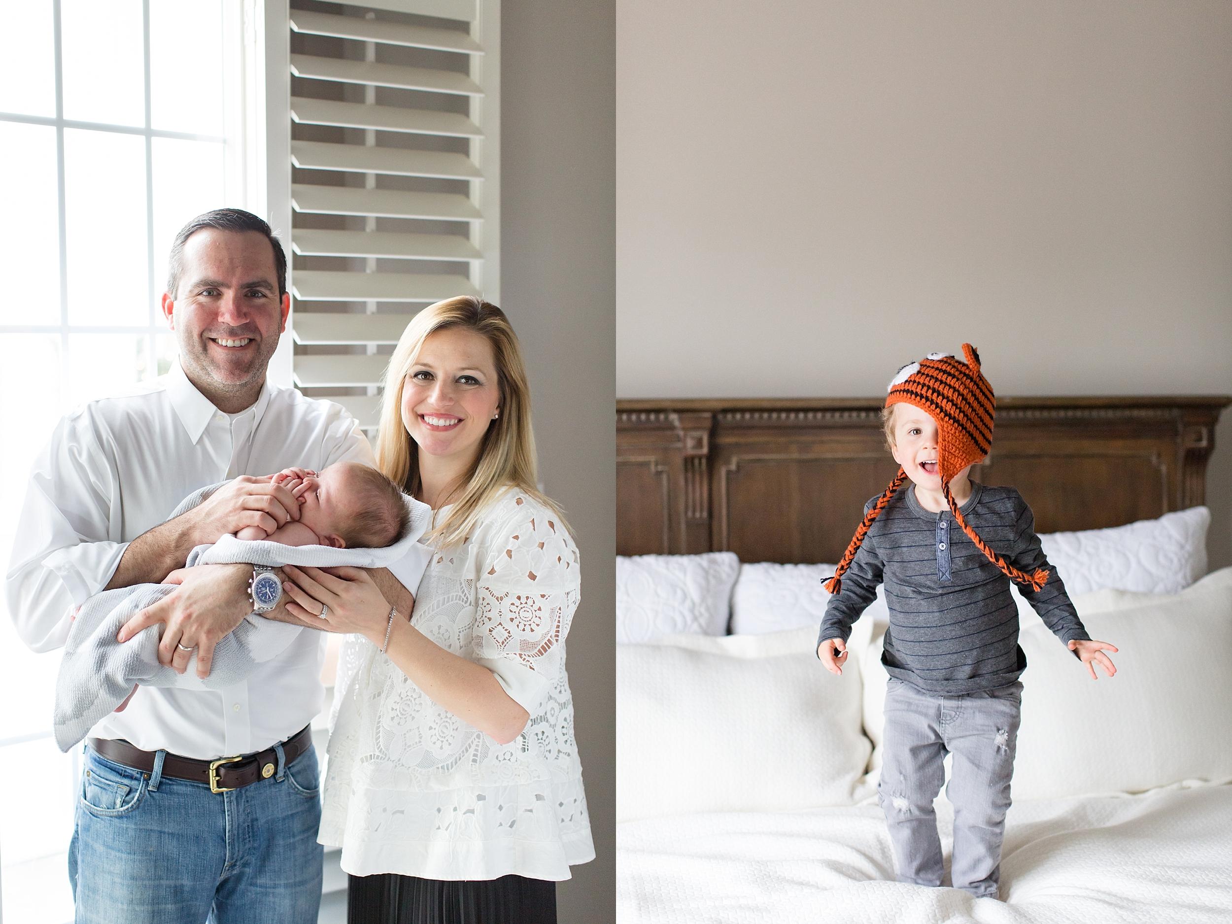 Landon-Schneider-Photography-Liverance-Newborn-Session-McKinney-Texas_0020.jpg