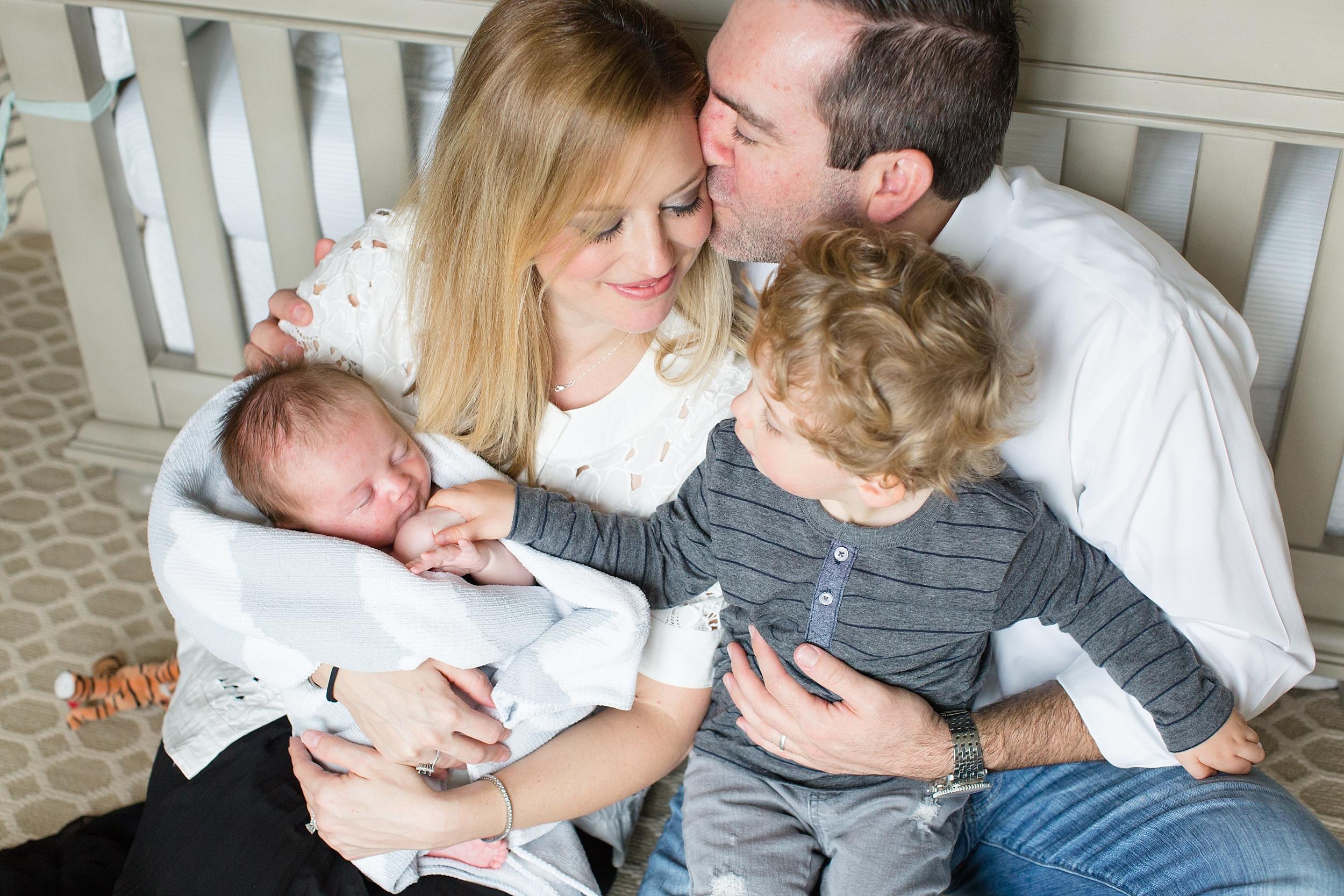 Landon-Schneider-Photography-Liverance-Newborn-Session-McKinney-Texas_0022.jpg