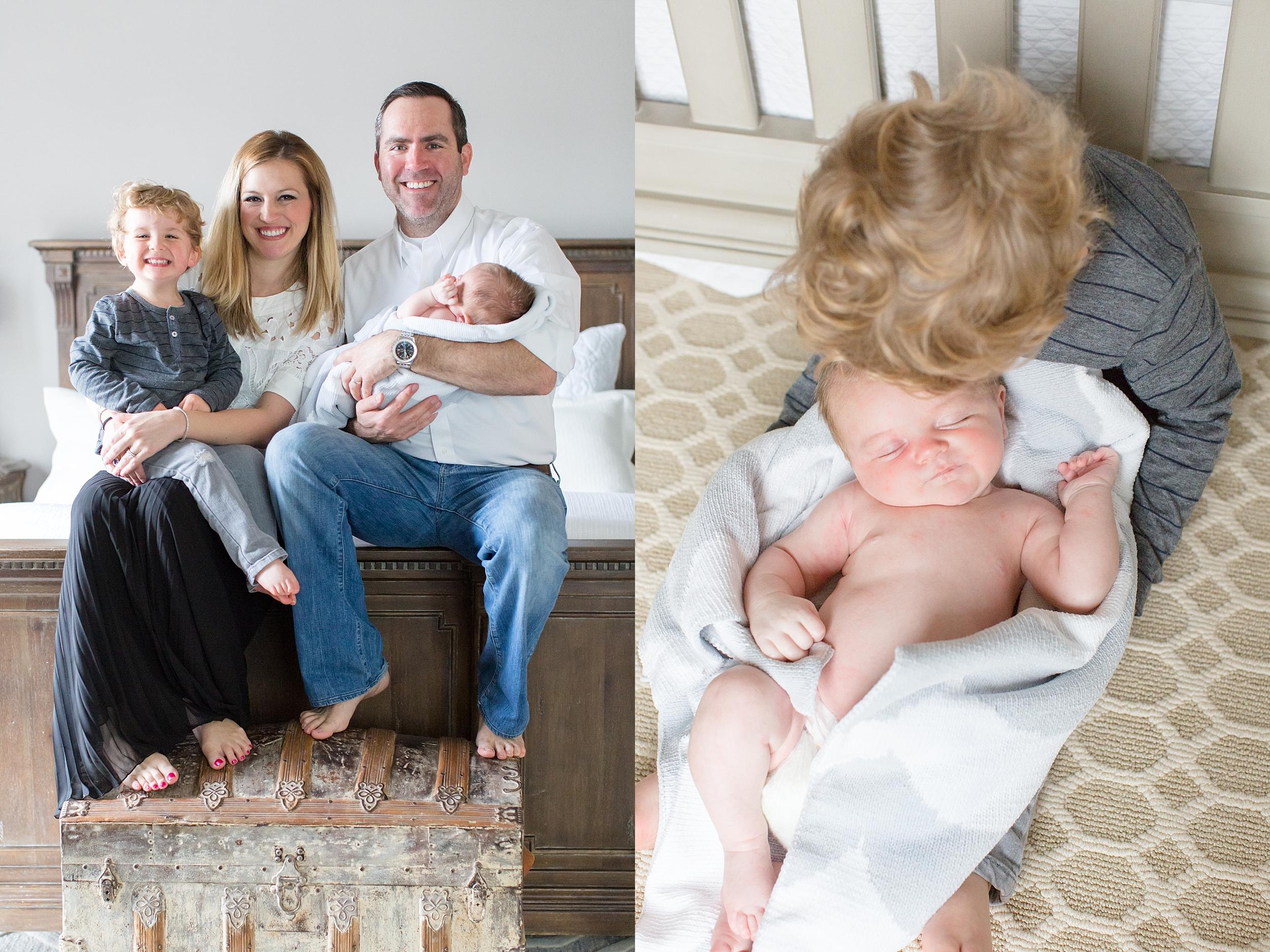 Landon-Schneider-Photography-Liverance-Newborn-Session-McKinney-Texas_0023.jpg