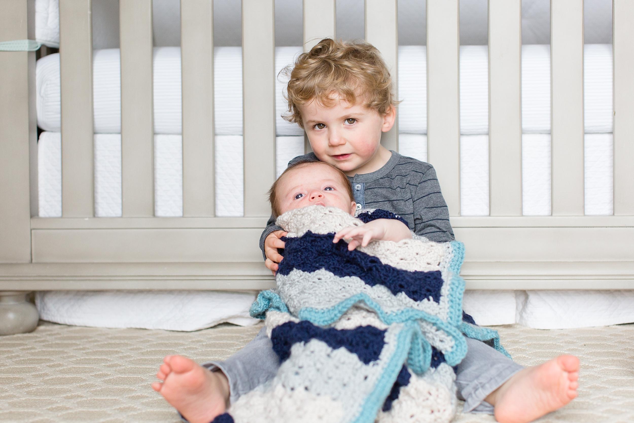 Landon-Schneider-Photography-Liverance-Newborn-Session-McKinney-Texas_0024.jpg