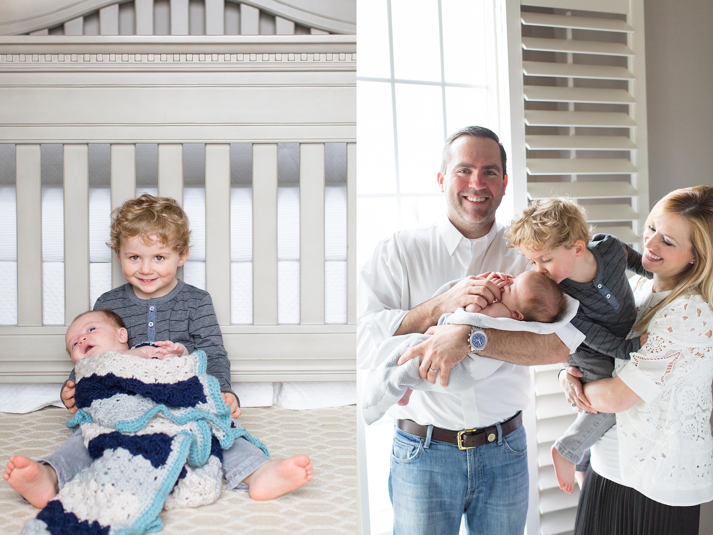 Landon-Schneider-Photography-Liverance-Newborn-Session-McKinney-Texas_0025.jpg