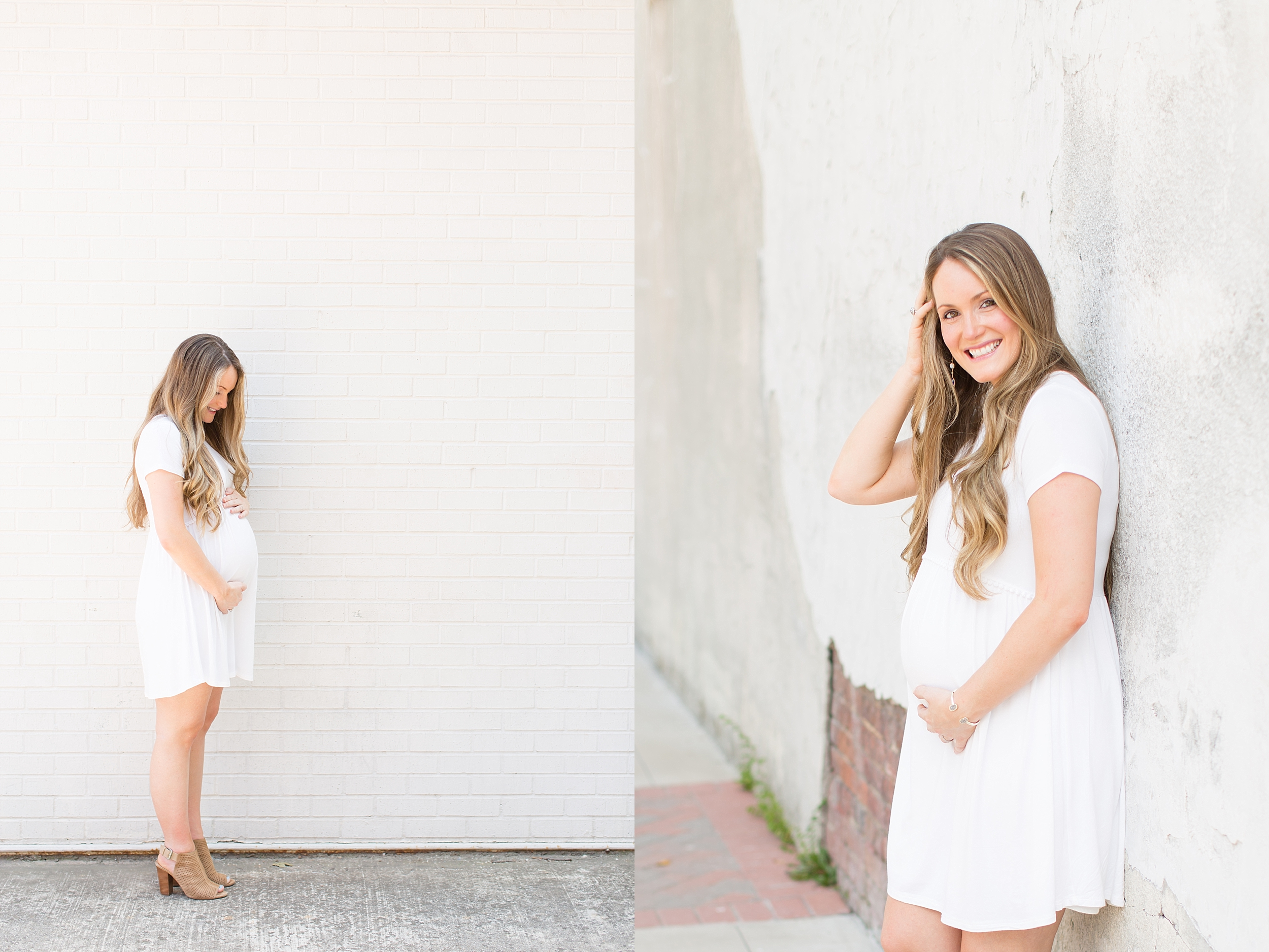 Landon-Schneider-Photography-Holt-Maternity-Session-McKinney-Texas_0019.jpg