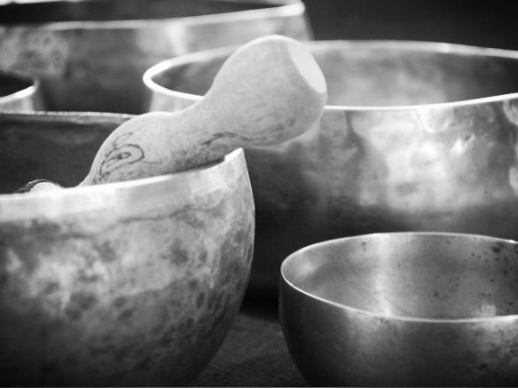 healing-bowl.png