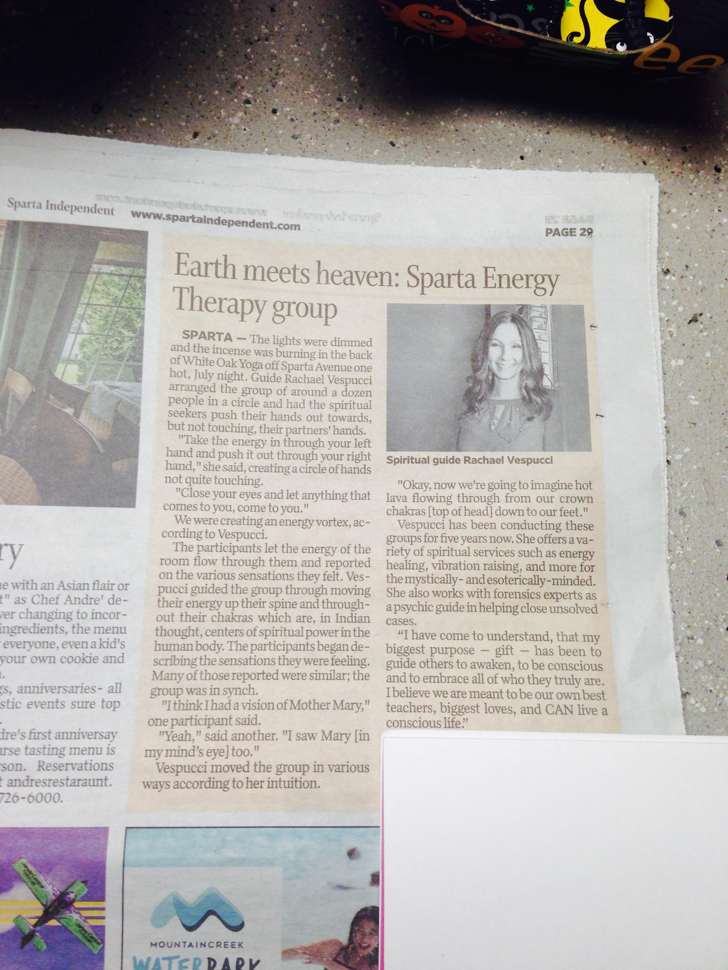 Sparta-independent-news.jpg