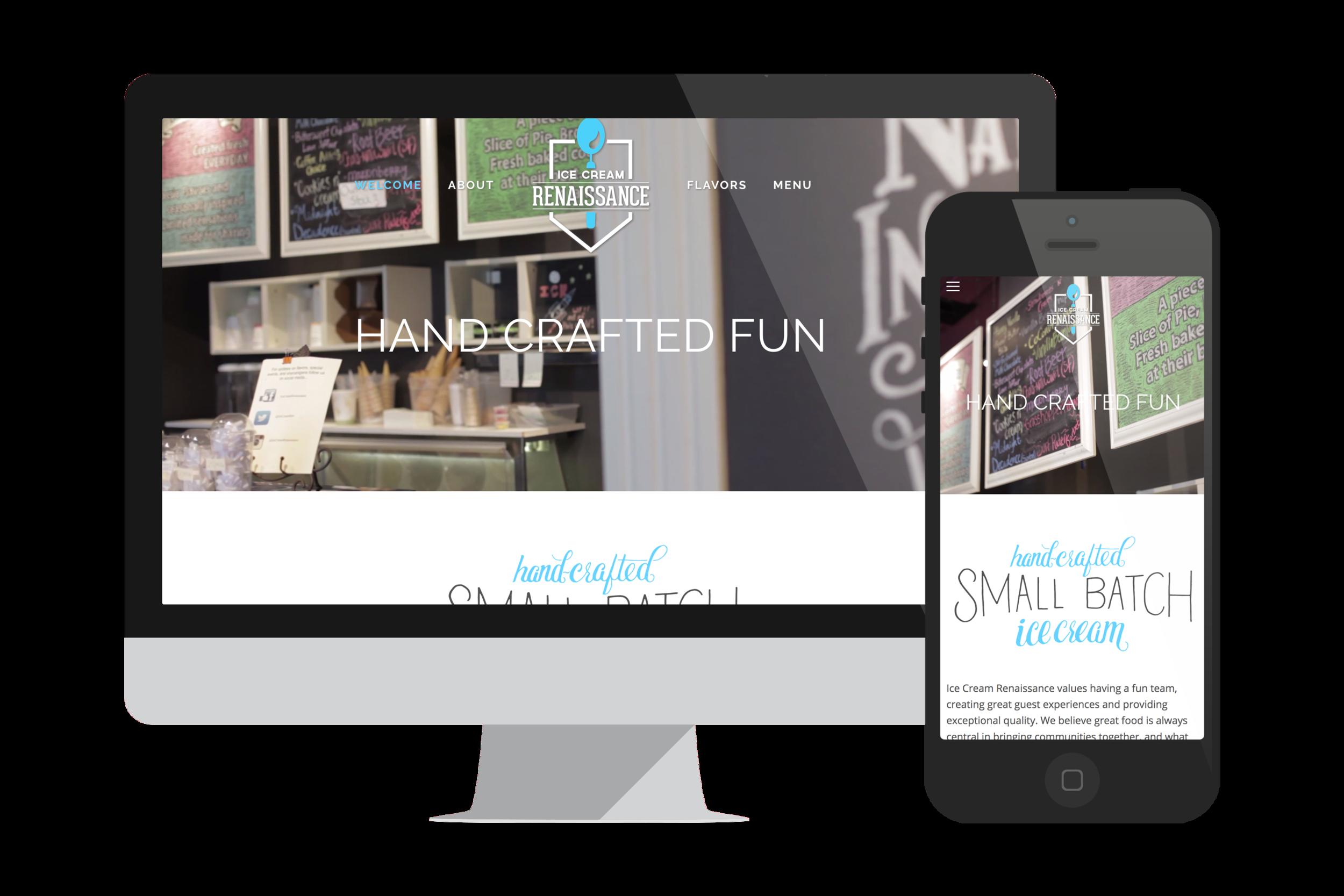 ice-cream-renaissance-website-design.png