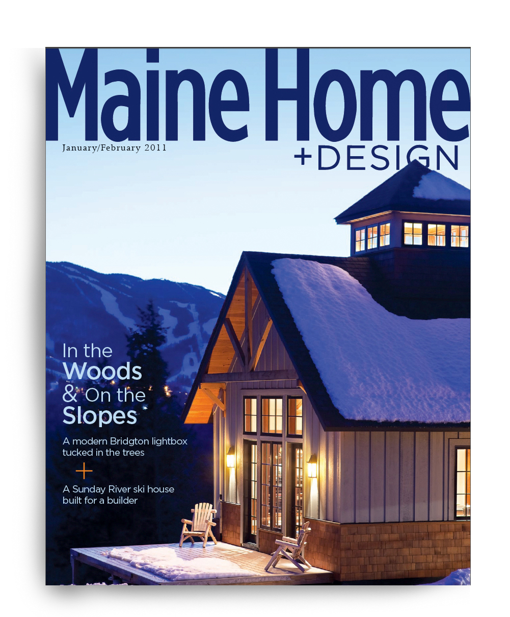 maine Home cover.jpg