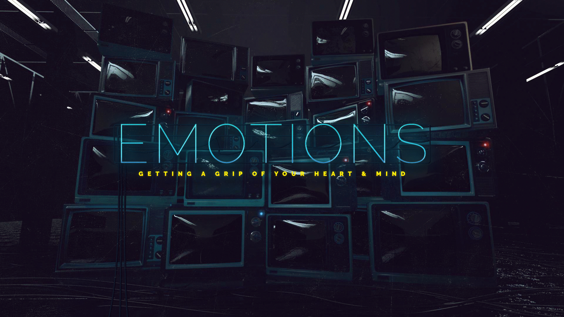 Emotions_Brand.jpg