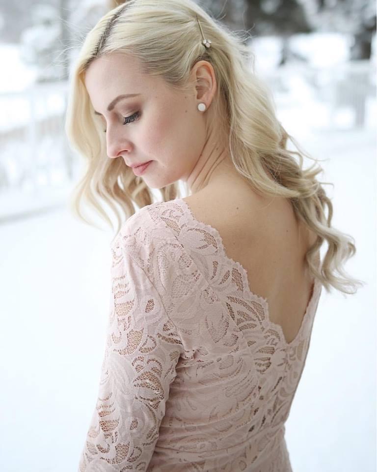 Sarah Bellamy  sarecity.com