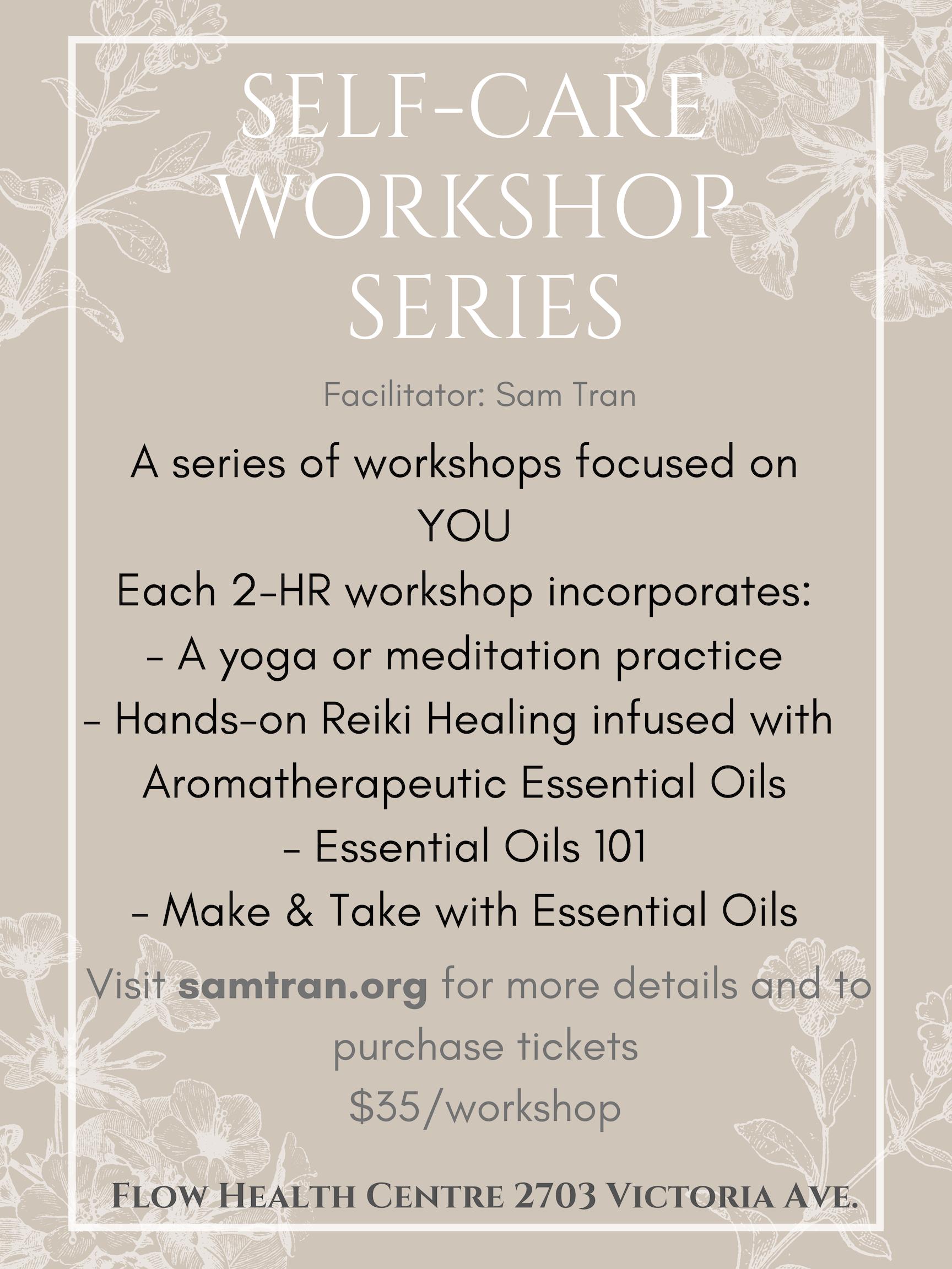 Self-Care Workshop 1.png