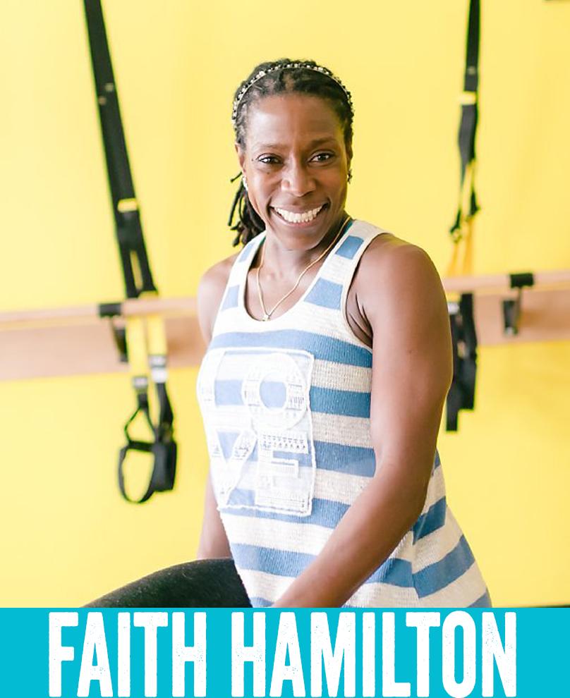 faith hamilton 2.png