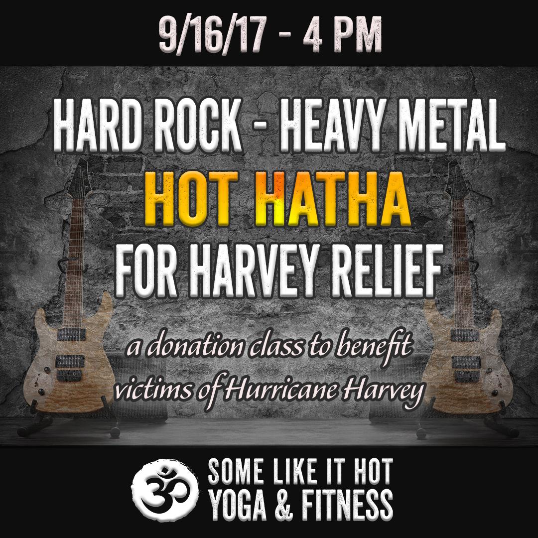 hard rock hatha harvey relief.jpg