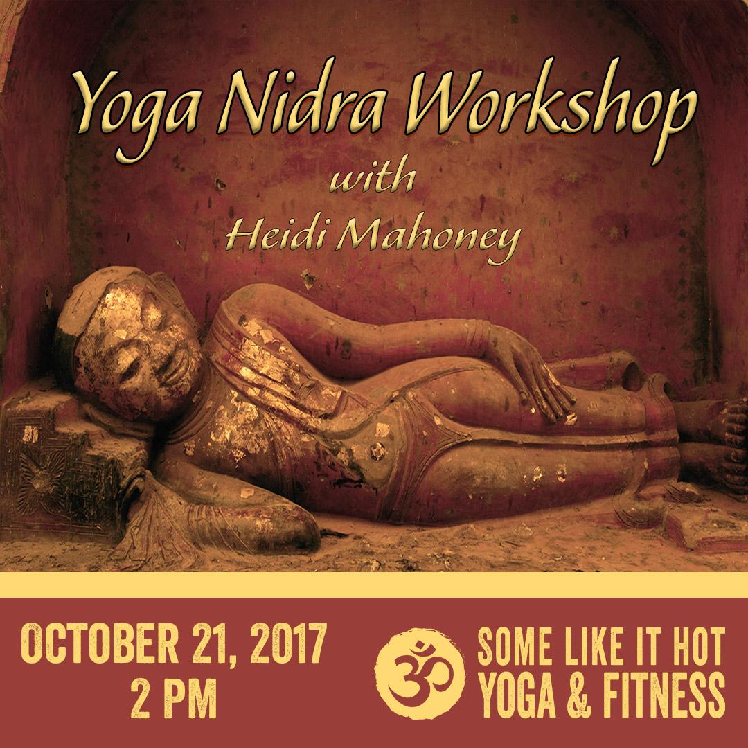 yoga nidra workshop.jpg