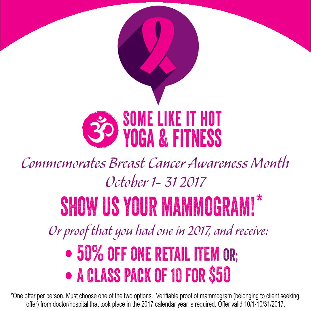 mammogram event.jpg