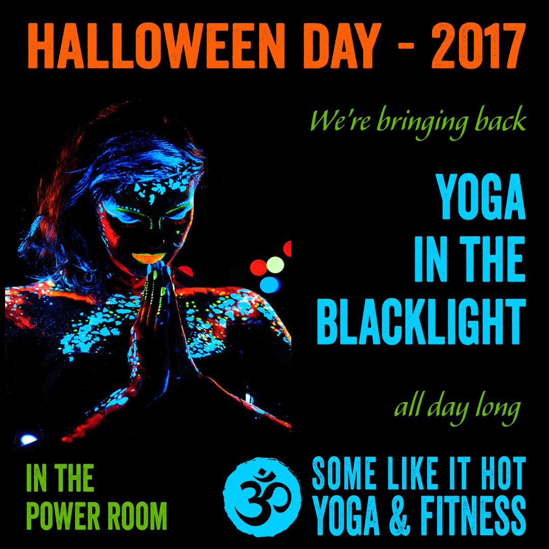 blacklight yoga.jpg