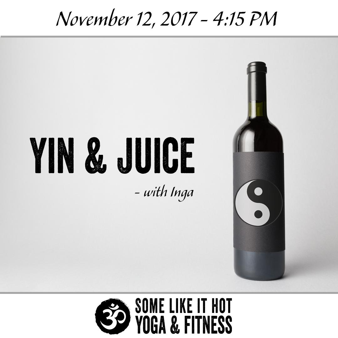 yin and juice.jpg