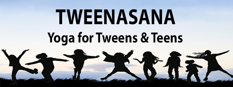 tweenasana event.jpg
