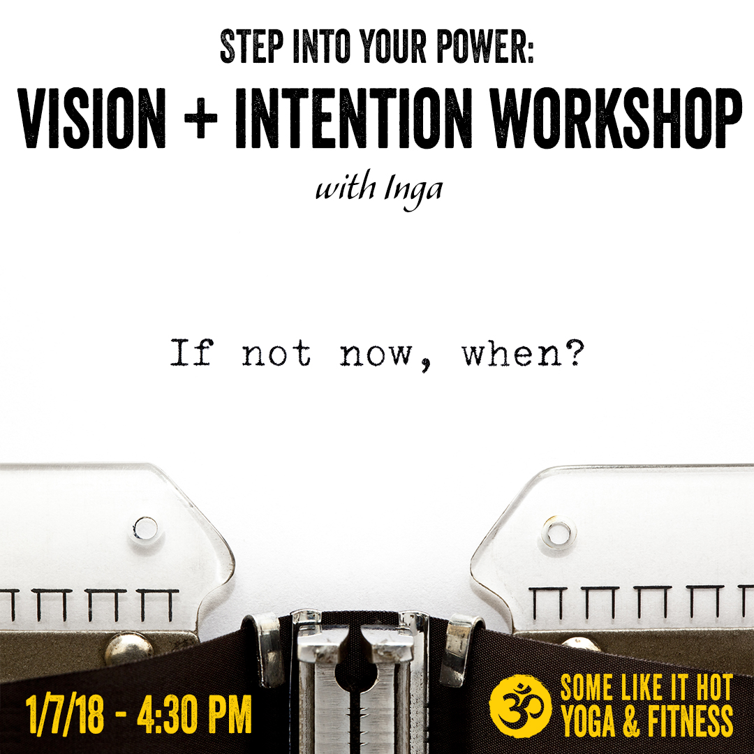 vision workshop.jpg