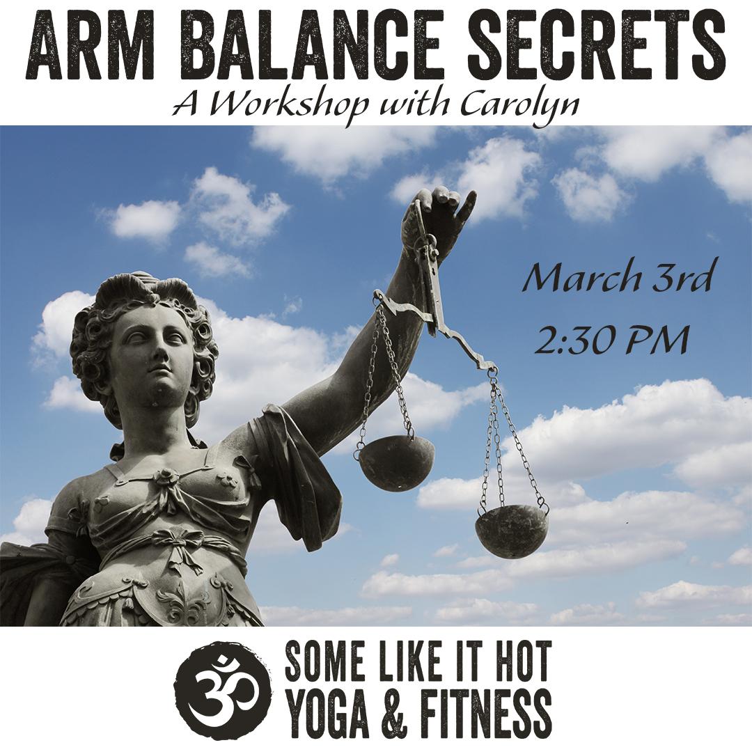 arm balance workshop.jpg