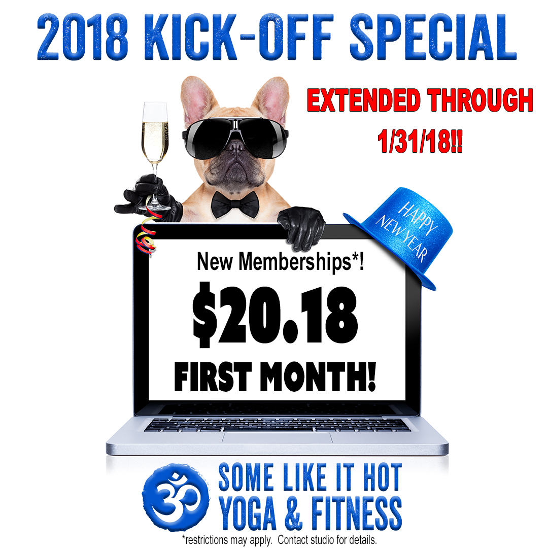 Copy of Only $20.18 First Month Membership