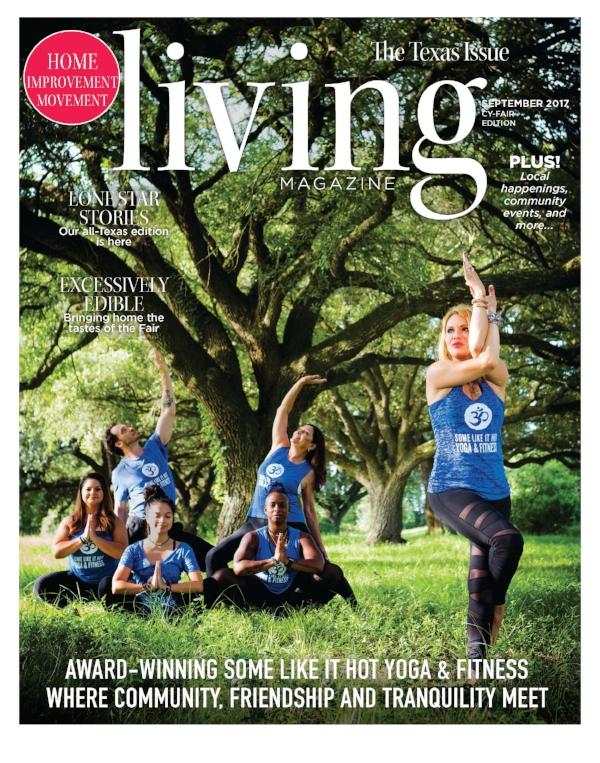 living magazine cover 3.jpg