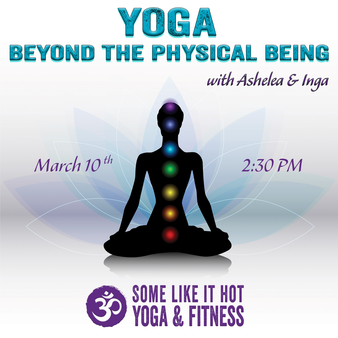 yoga beyond the physical being.jpg