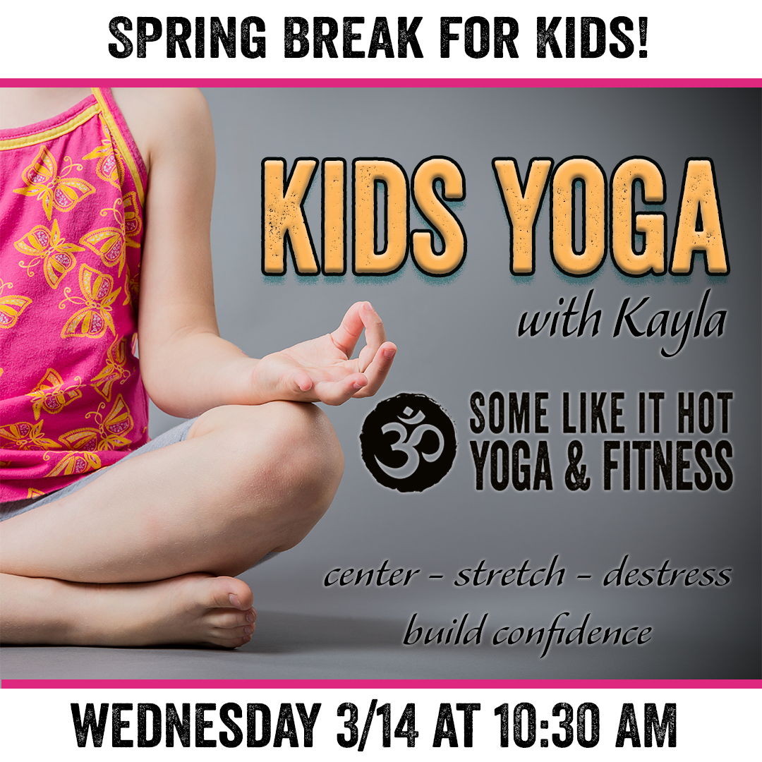 spring break yoga.png